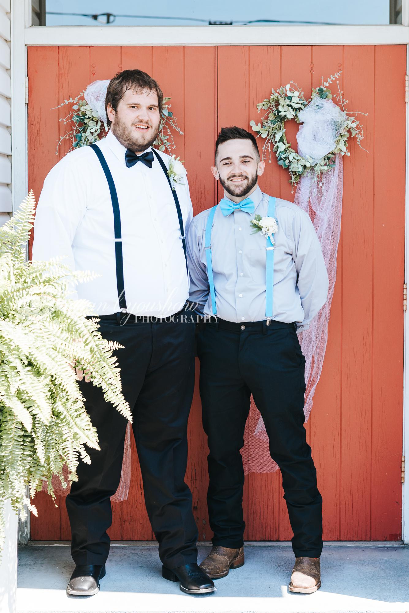 Katelyn and Wes Wedding Photos 07-13-2019 SLY Photography-20.jpg