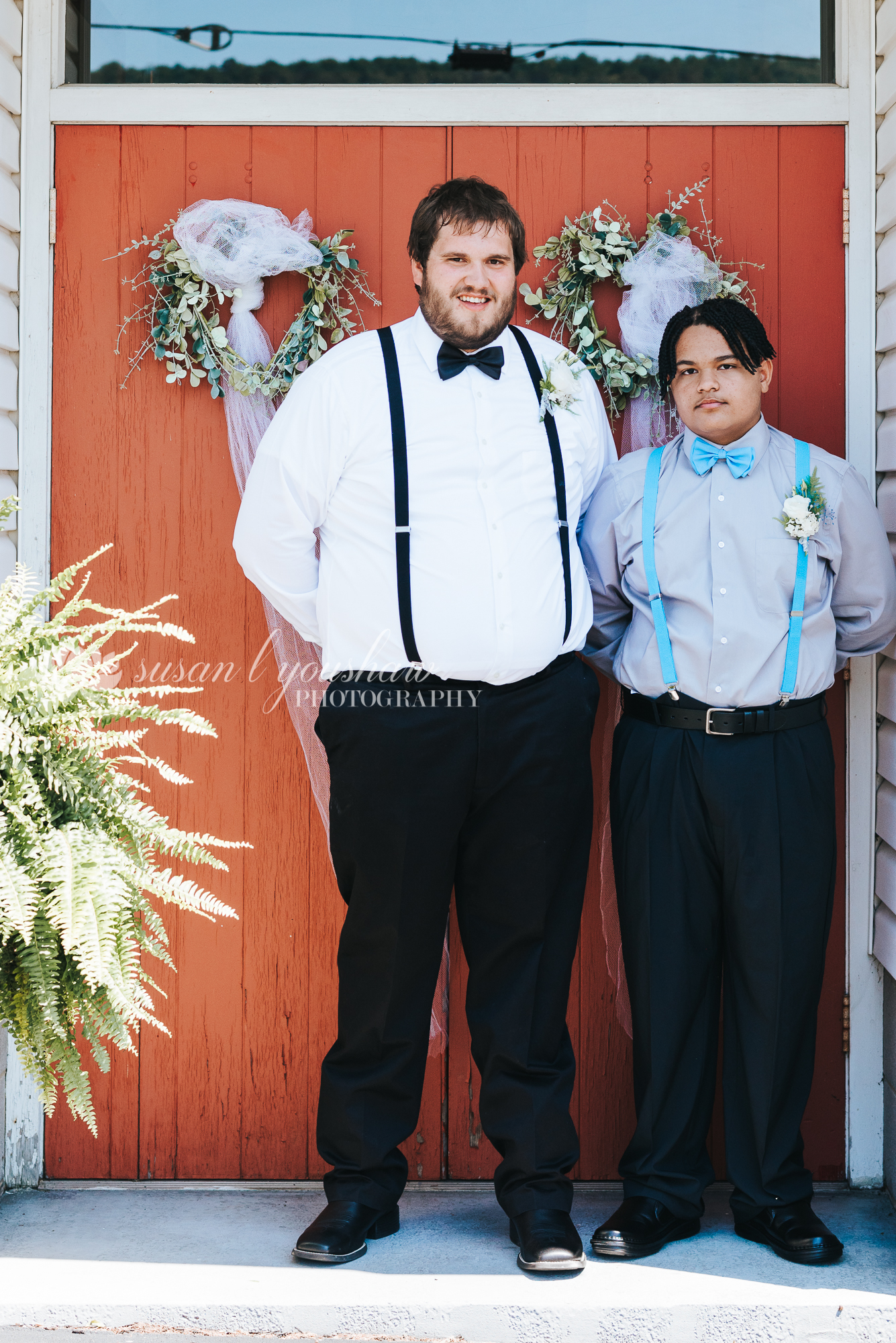 Katelyn and Wes Wedding Photos 07-13-2019 SLY Photography-24.jpg
