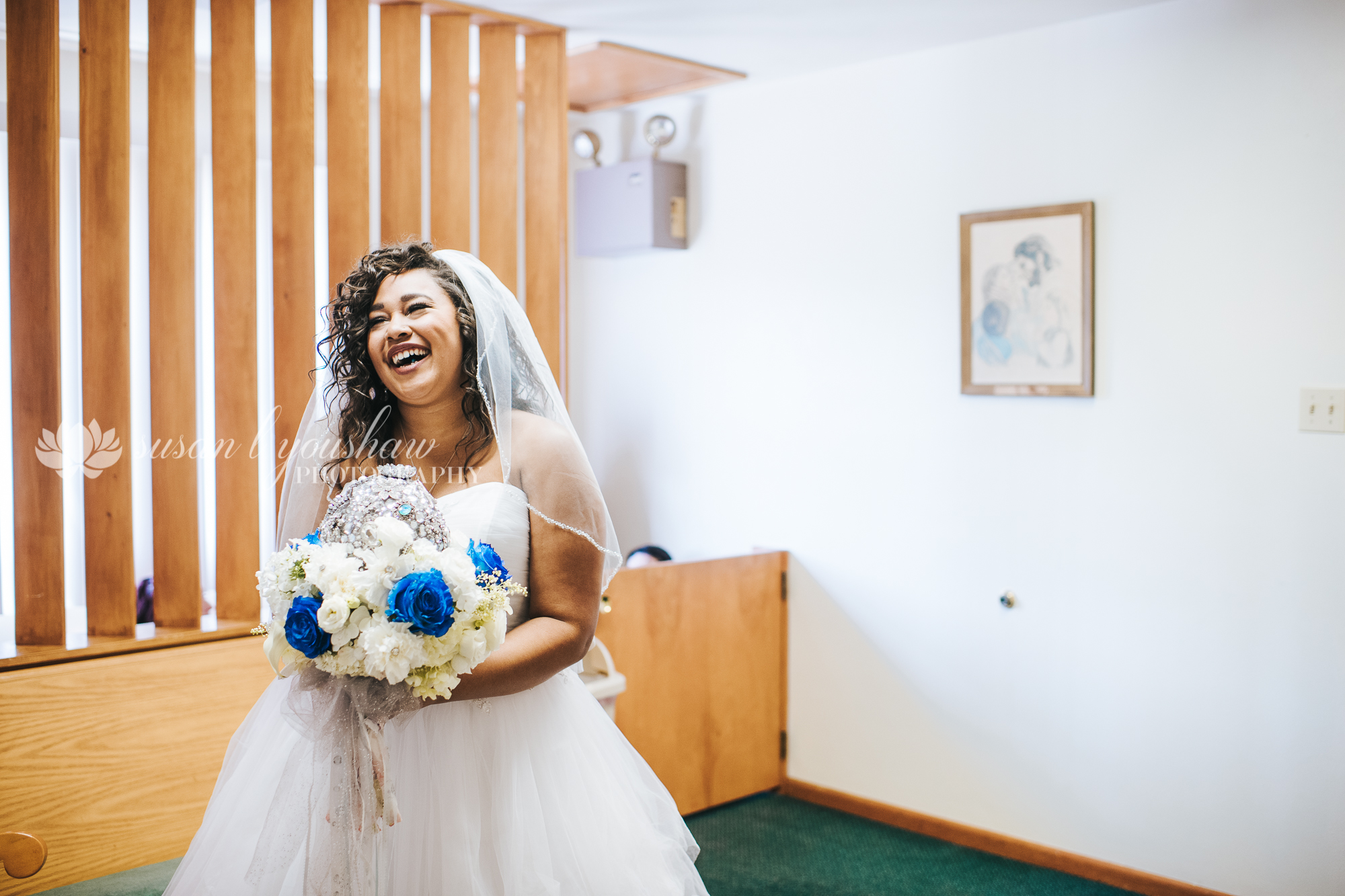Katelyn and Wes Wedding Photos 07-13-2019 SLY Photography-30.jpg