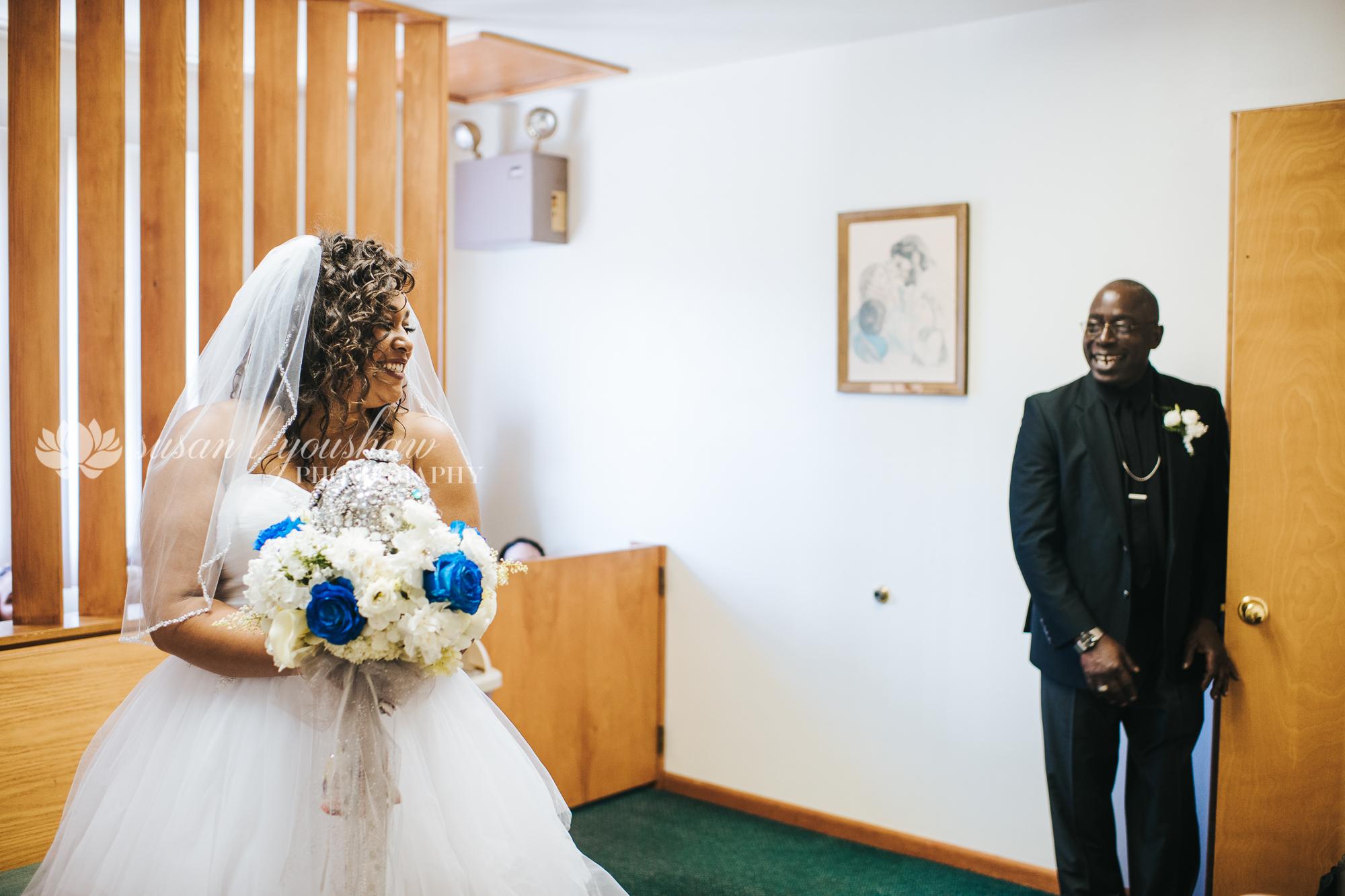 Katelyn and Wes Wedding Photos 07-13-2019 SLY Photography-31.jpg