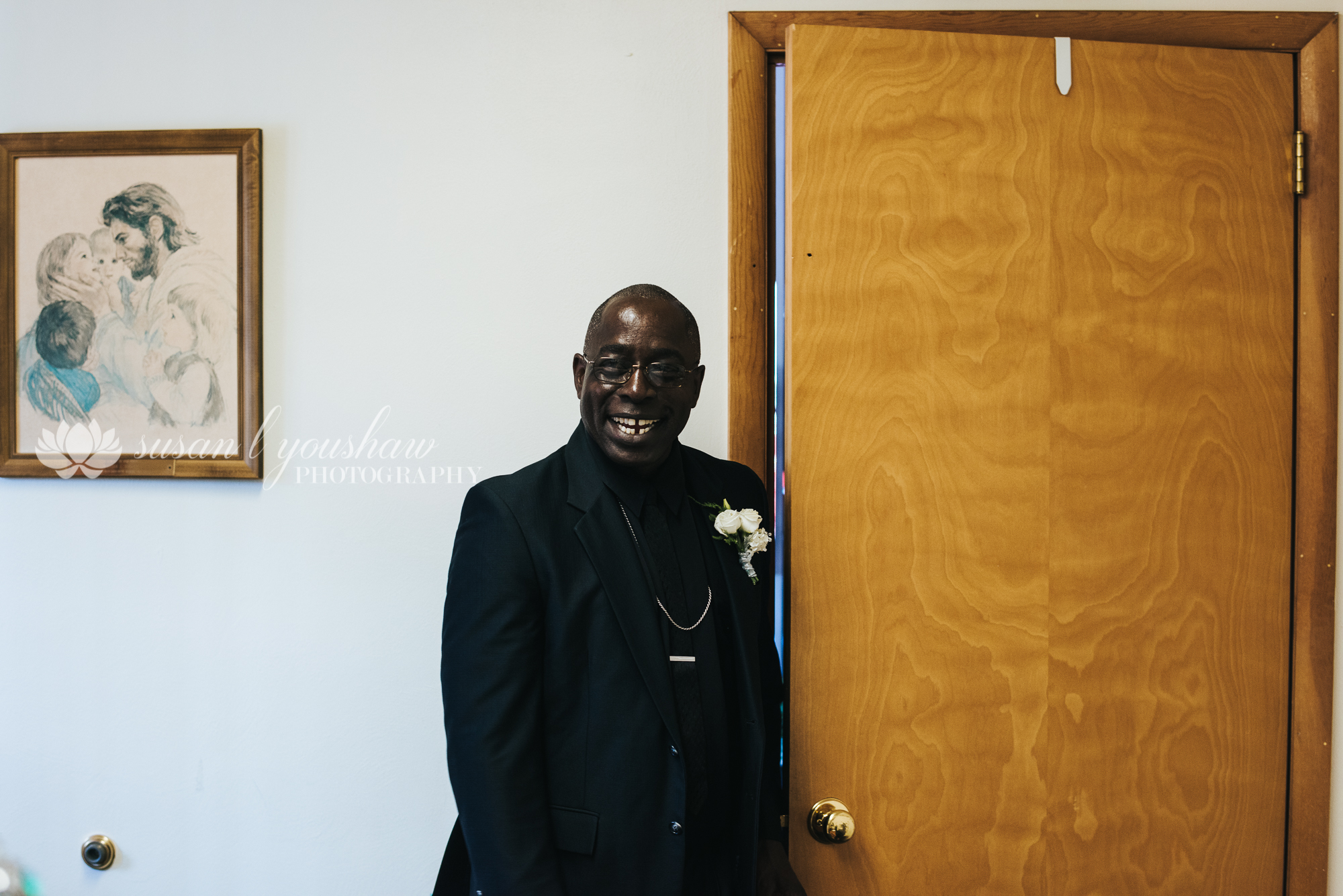 Katelyn and Wes Wedding Photos 07-13-2019 SLY Photography-34.jpg