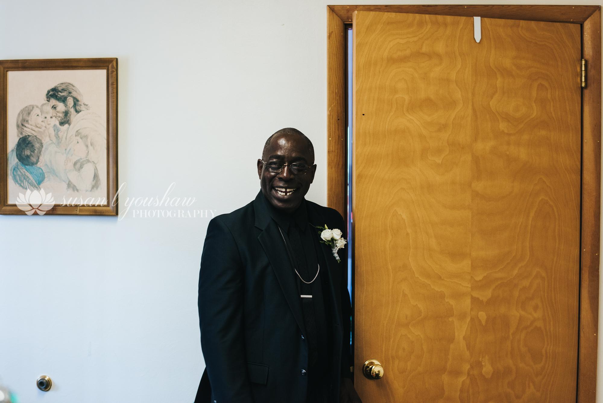 Katelyn and Wes Wedding Photos 07-13-2019 SLY Photography-34.jpg