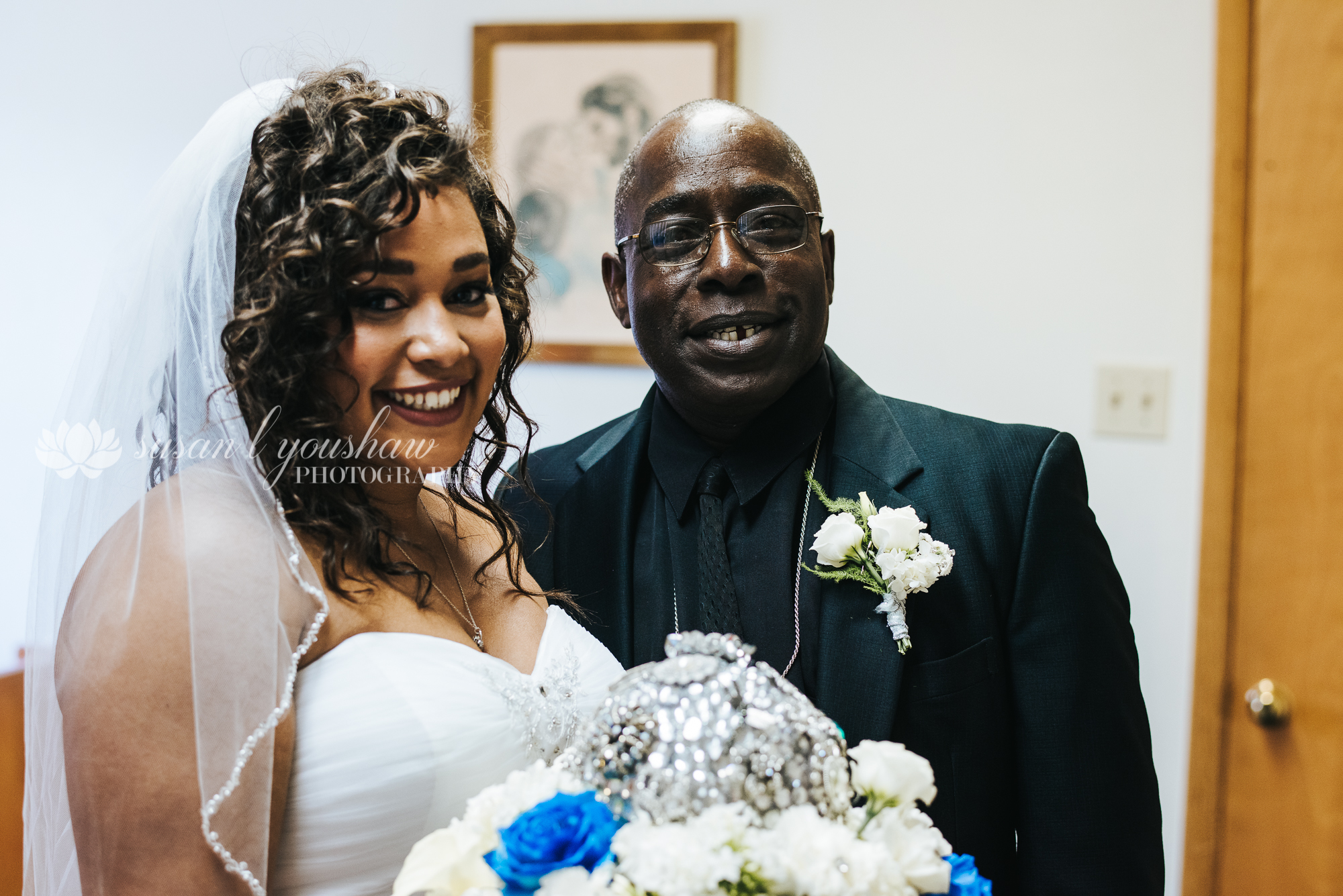 Katelyn and Wes Wedding Photos 07-13-2019 SLY Photography-35.jpg