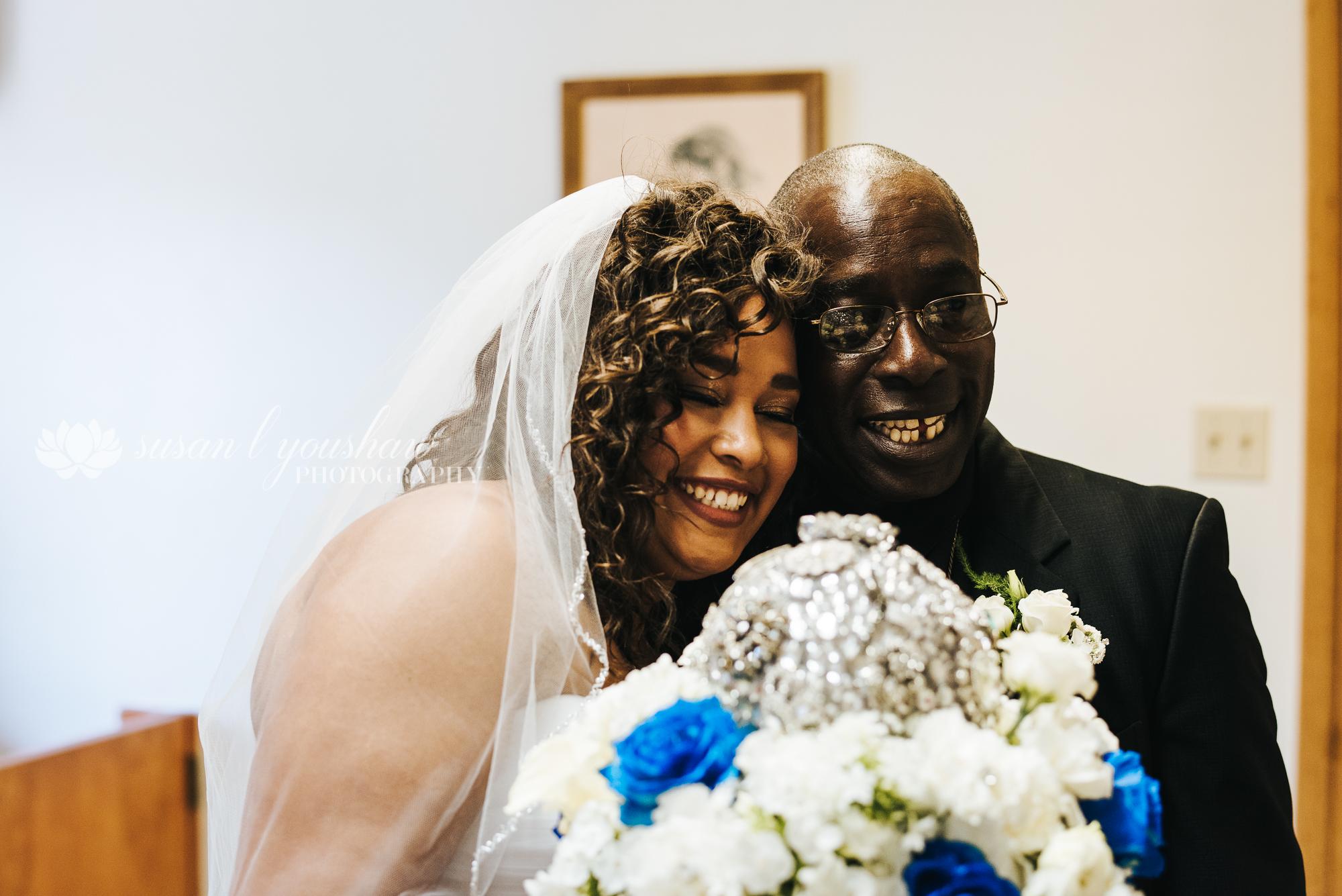 Katelyn and Wes Wedding Photos 07-13-2019 SLY Photography-37.jpg