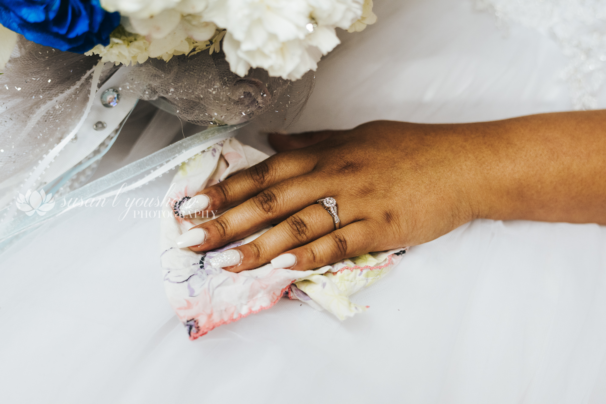 Katelyn and Wes Wedding Photos 07-13-2019 SLY Photography-38.jpg