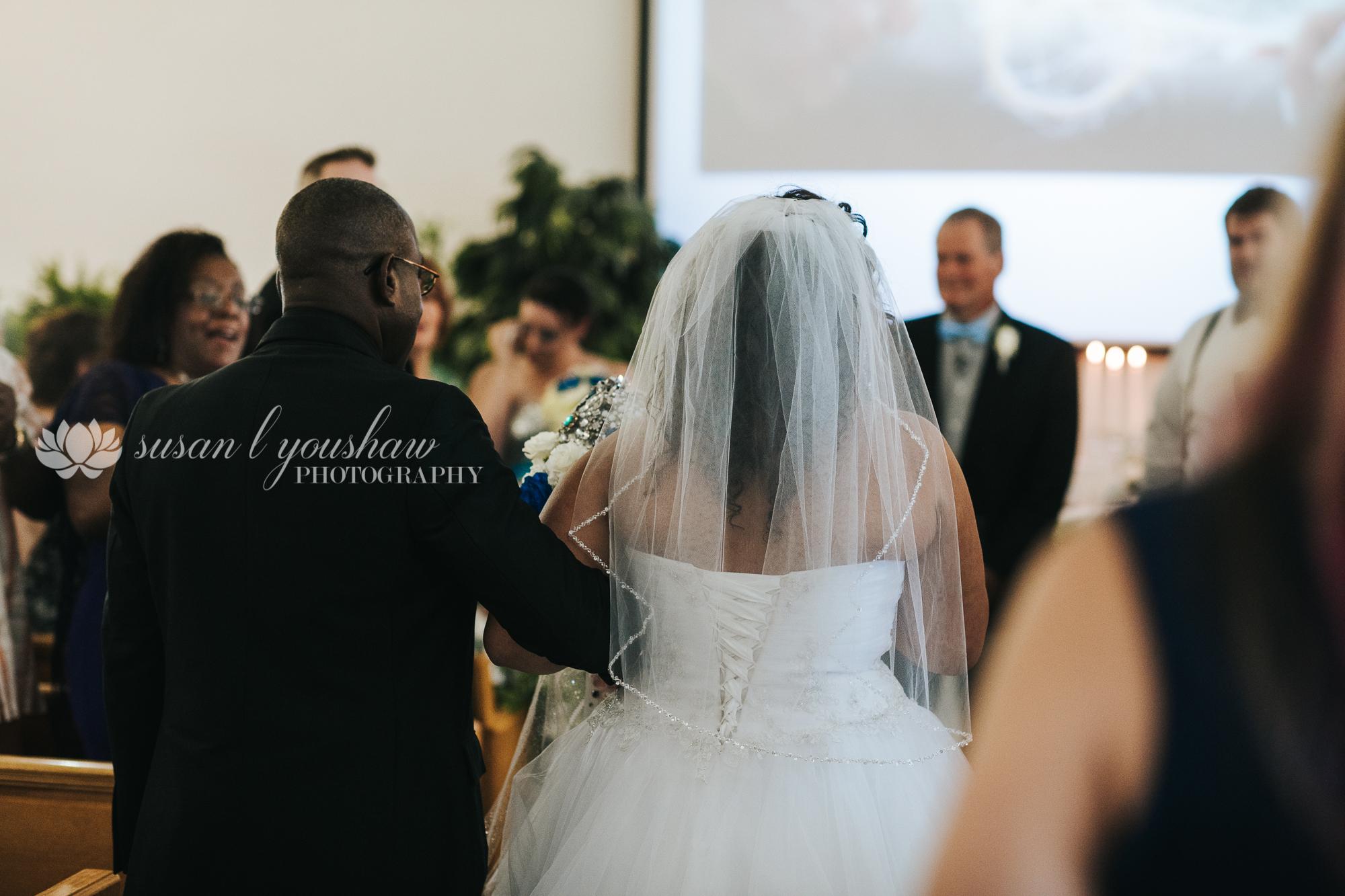 Katelyn and Wes Wedding Photos 07-13-2019 SLY Photography-44.jpg