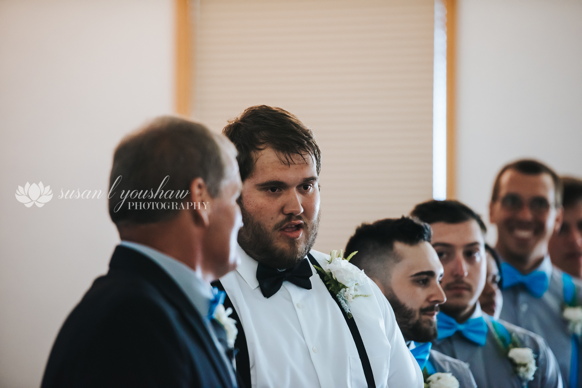 Katelyn and Wes Wedding Photos 07-13-2019 SLY Photography-45.jpg