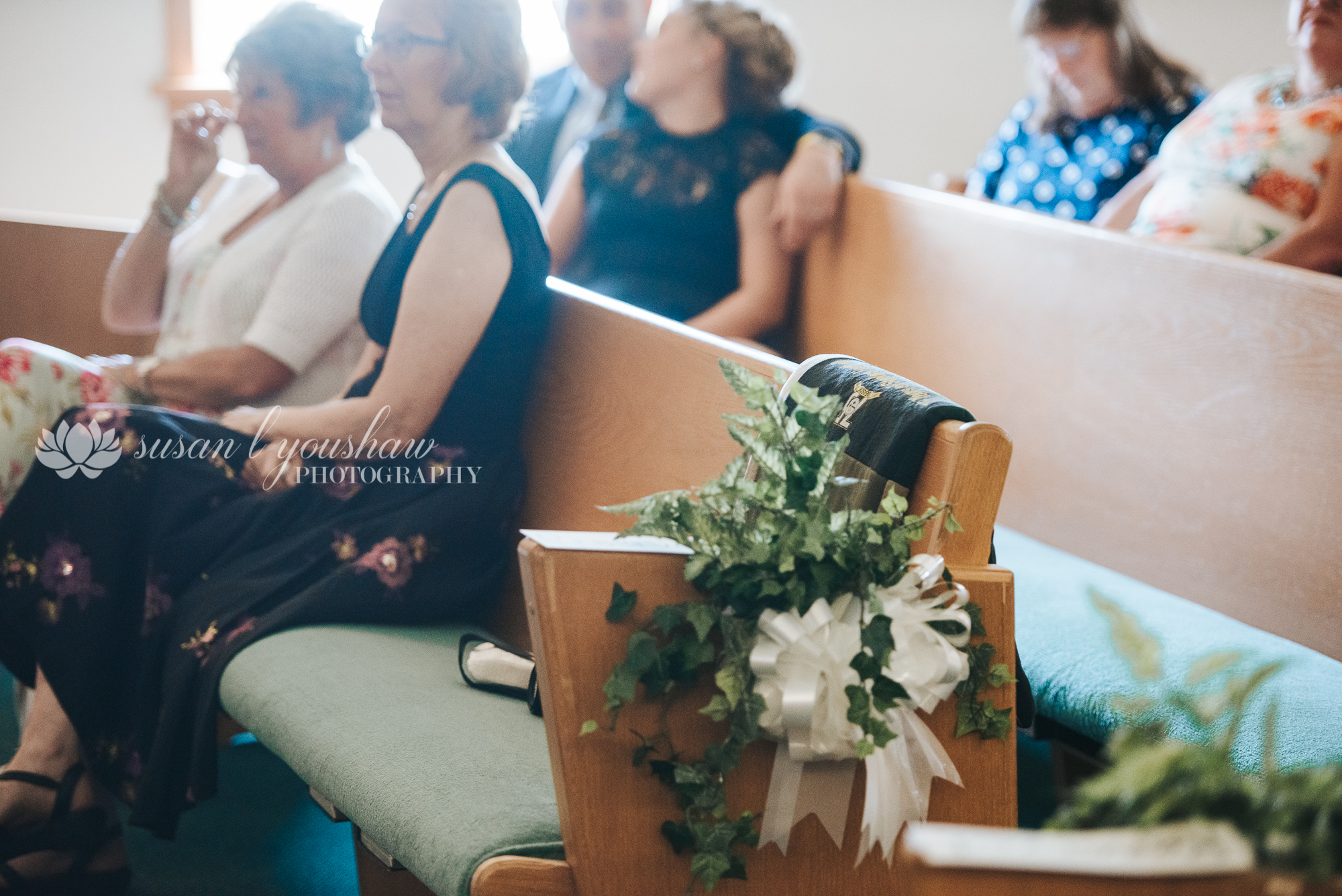 Katelyn and Wes Wedding Photos 07-13-2019 SLY Photography-43.jpg
