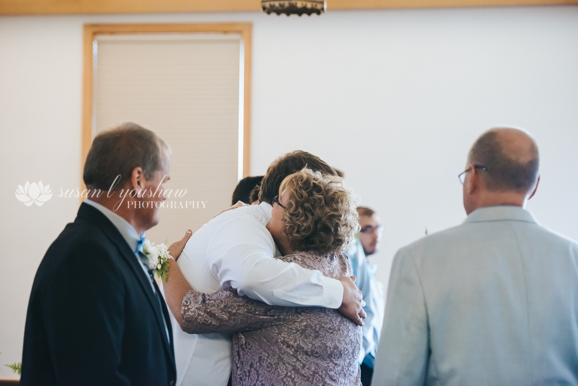 Katelyn and Wes Wedding Photos 07-13-2019 SLY Photography-47.jpg