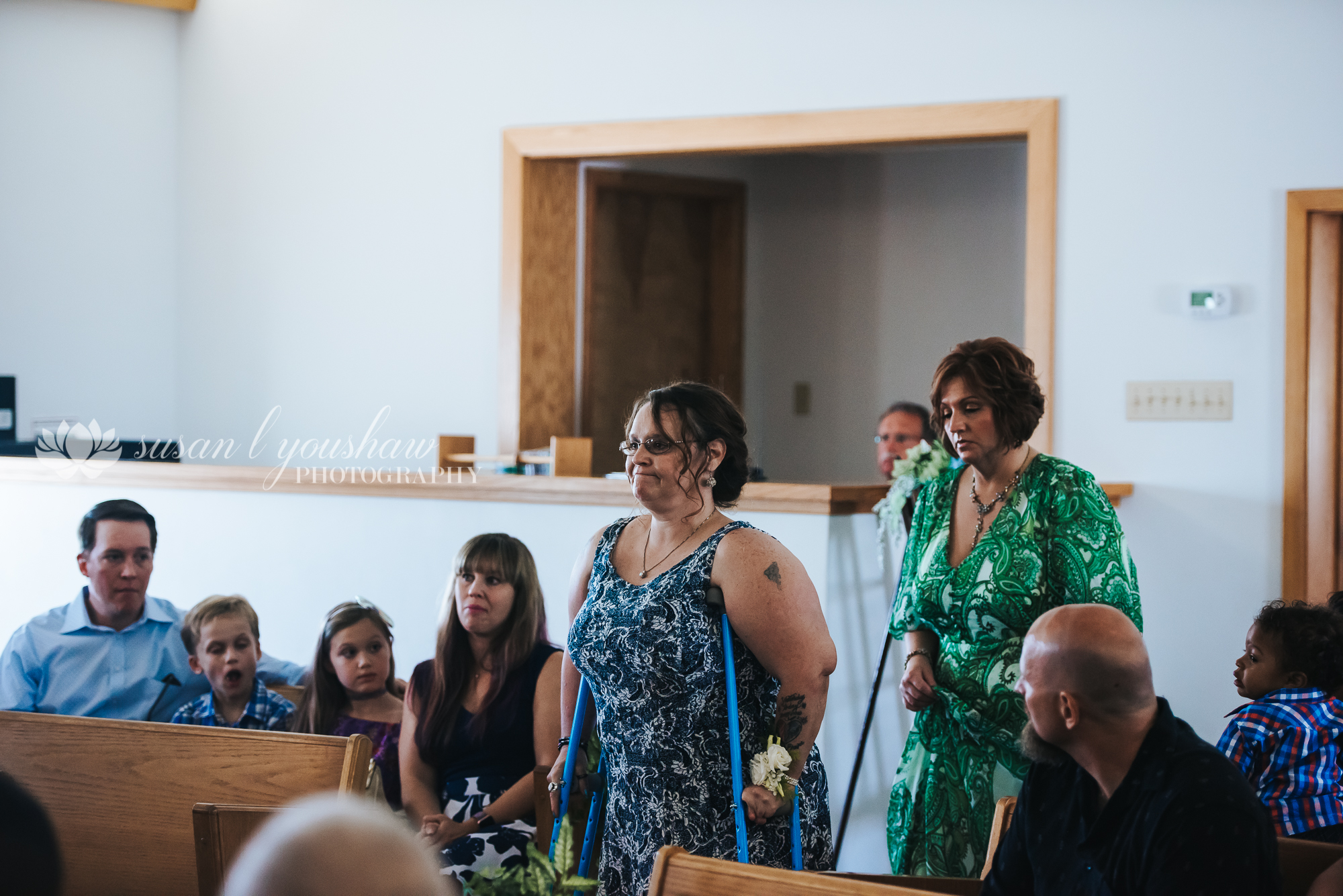 Katelyn and Wes Wedding Photos 07-13-2019 SLY Photography-49.jpg