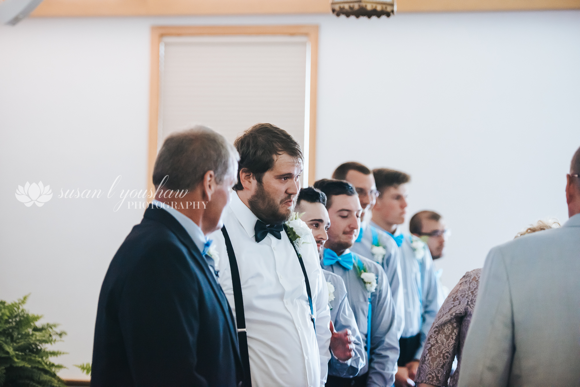 Katelyn and Wes Wedding Photos 07-13-2019 SLY Photography-48.jpg