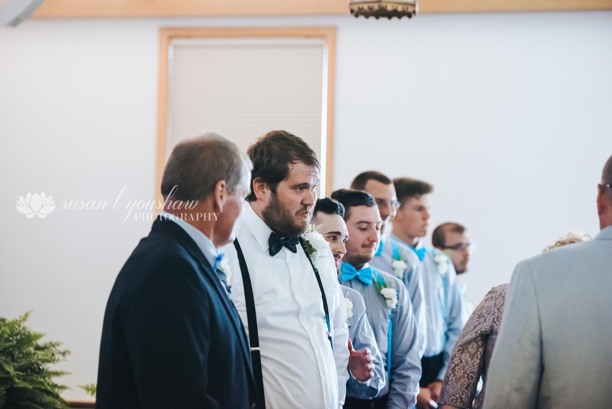 Katelyn and Wes Wedding Photos 07-13-2019 SLY Photography-48.jpg
