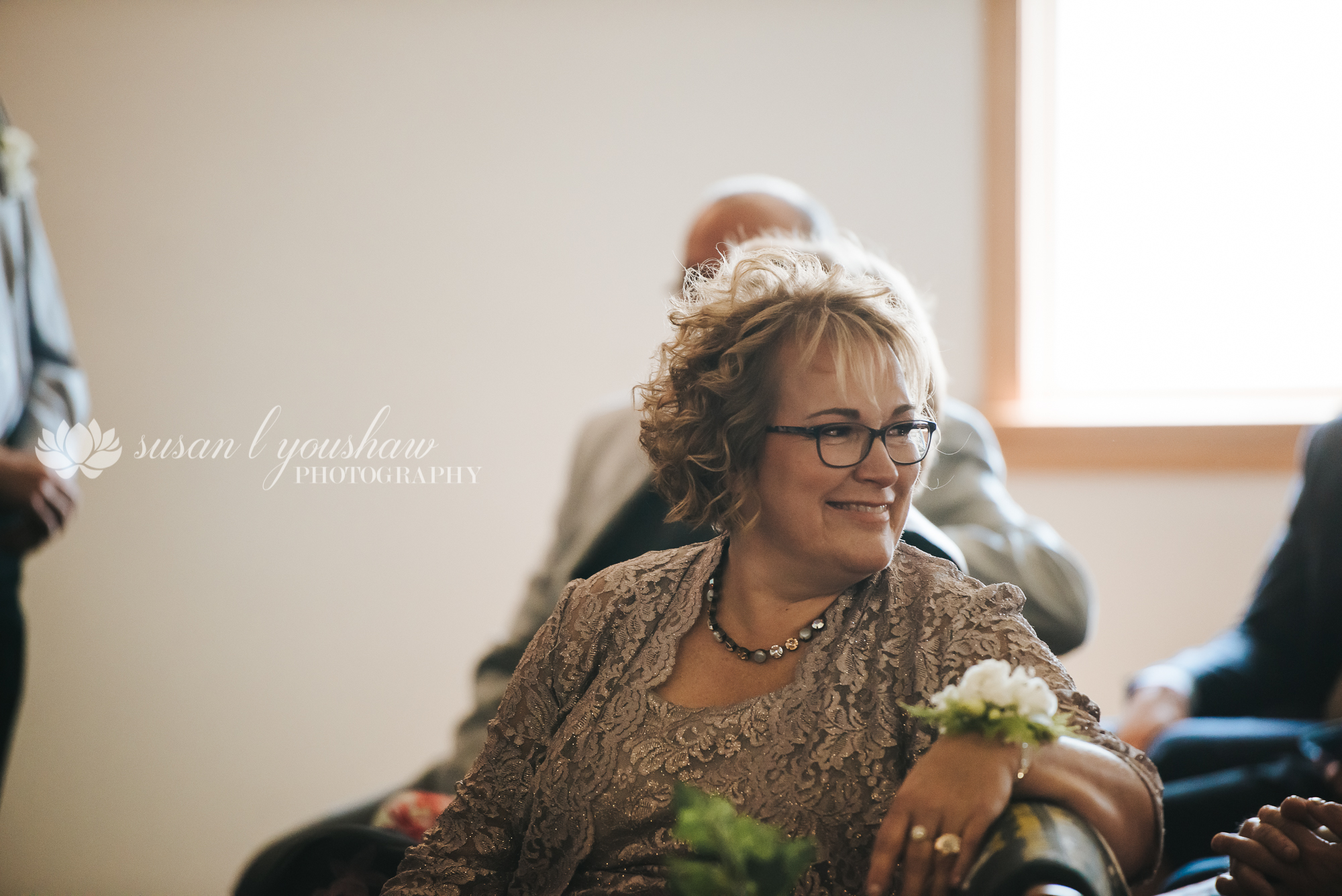 Katelyn and Wes Wedding Photos 07-13-2019 SLY Photography-50.jpg