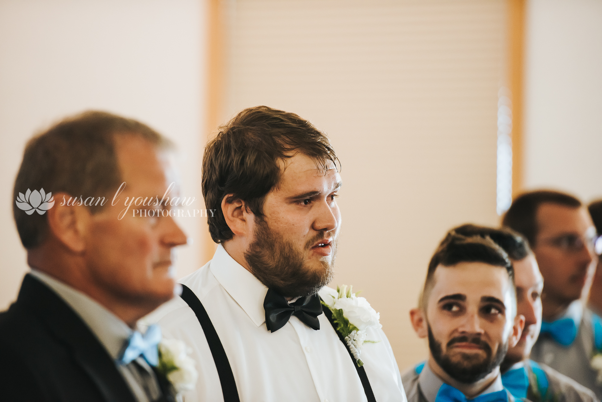 Katelyn and Wes Wedding Photos 07-13-2019 SLY Photography-52.jpg