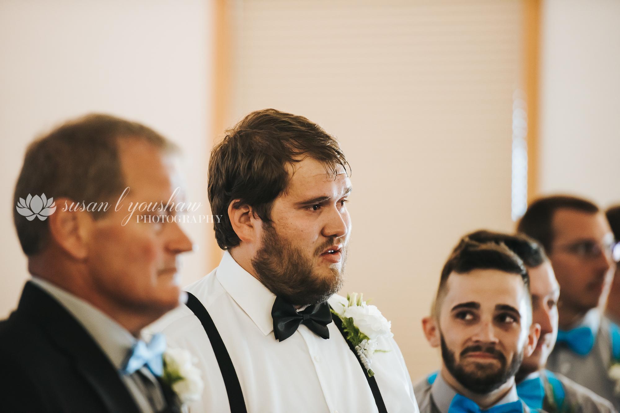 Katelyn and Wes Wedding Photos 07-13-2019 SLY Photography-52.jpg