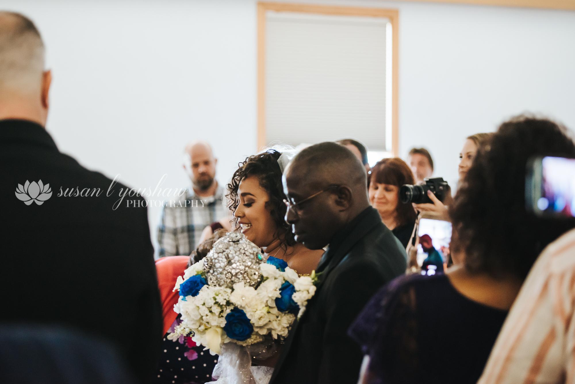 Katelyn and Wes Wedding Photos 07-13-2019 SLY Photography-55.jpg