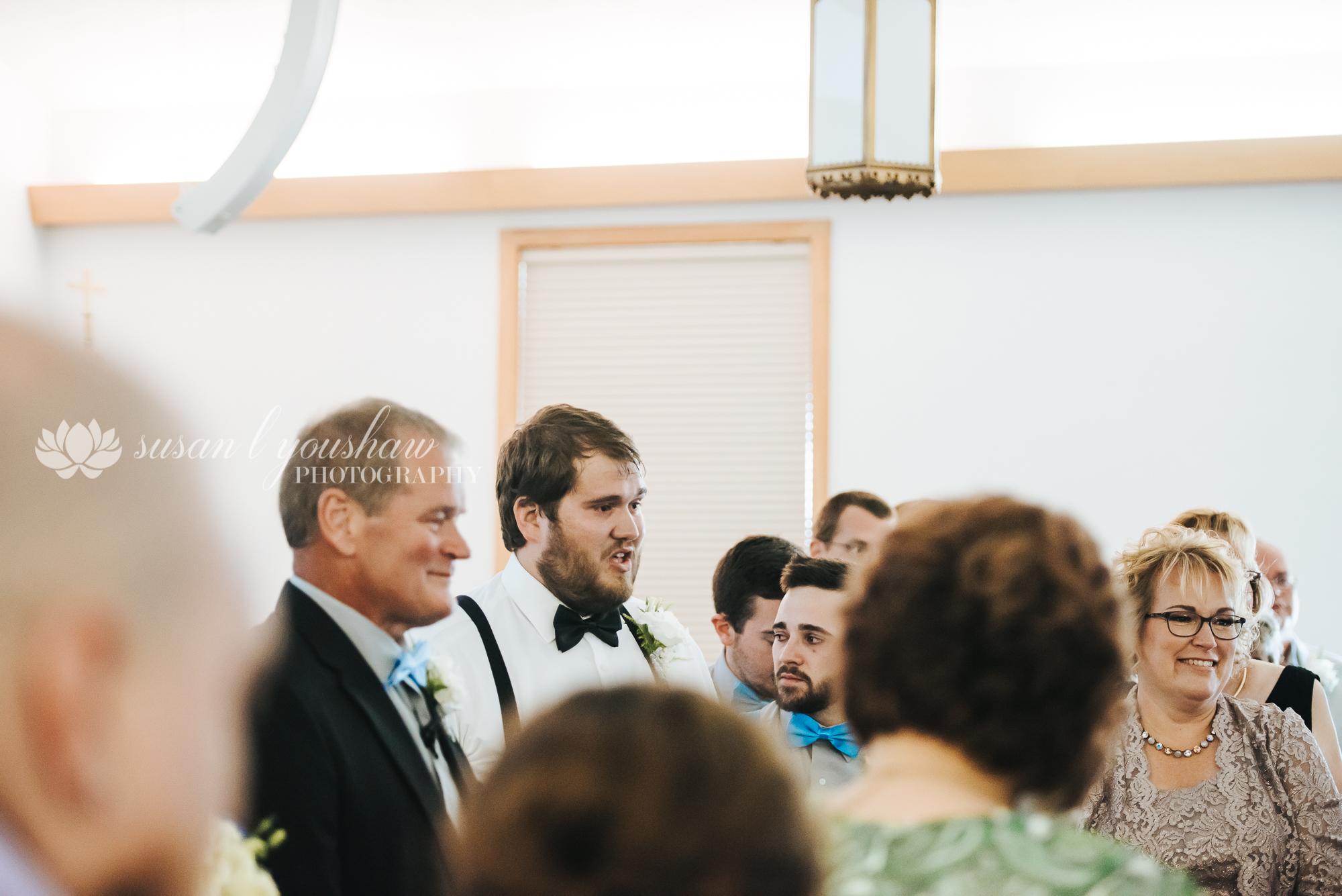 Katelyn and Wes Wedding Photos 07-13-2019 SLY Photography-56.jpg