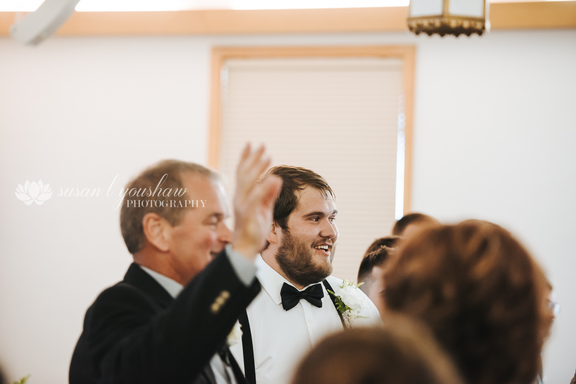 Katelyn and Wes Wedding Photos 07-13-2019 SLY Photography-58.jpg