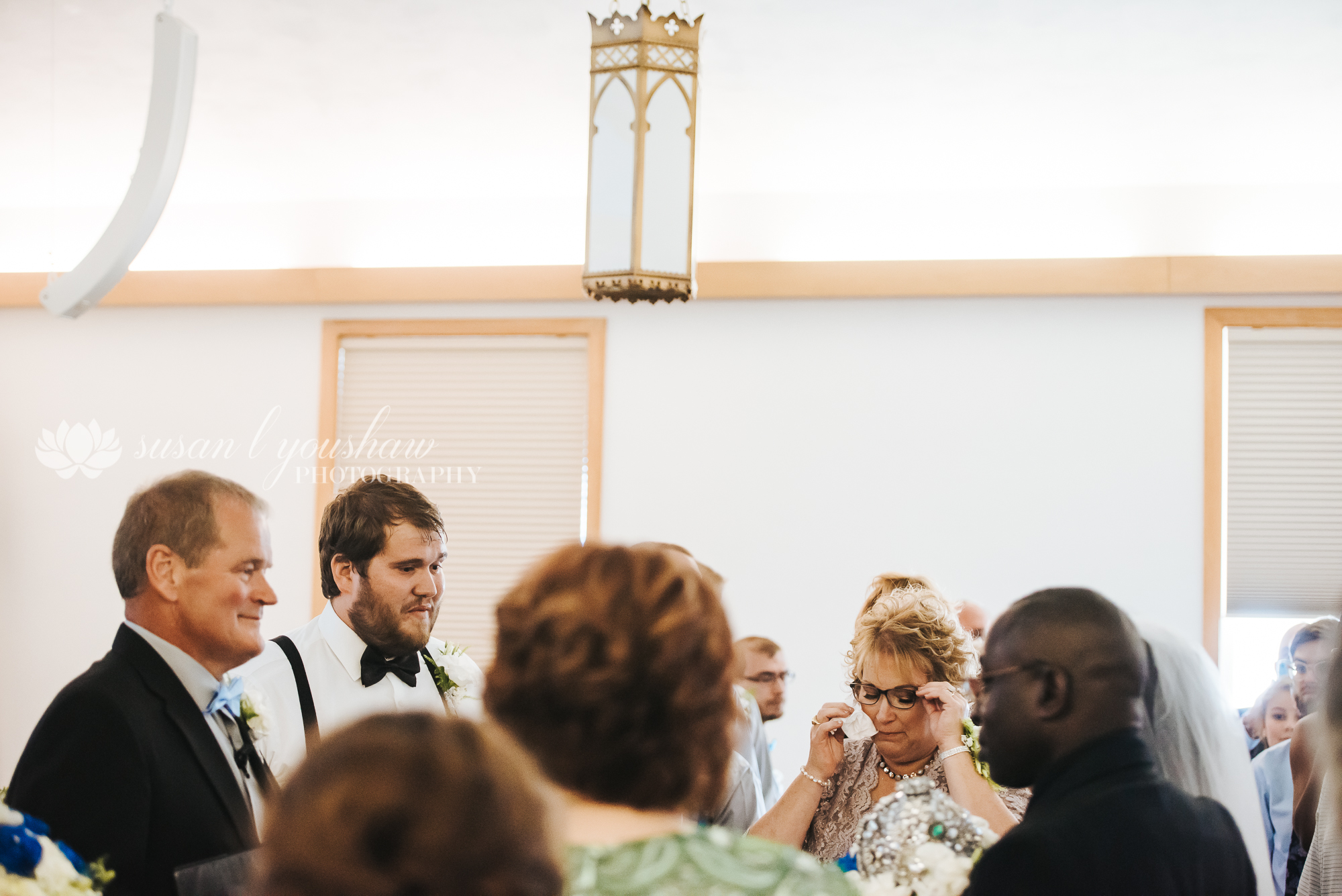 Katelyn and Wes Wedding Photos 07-13-2019 SLY Photography-57.jpg