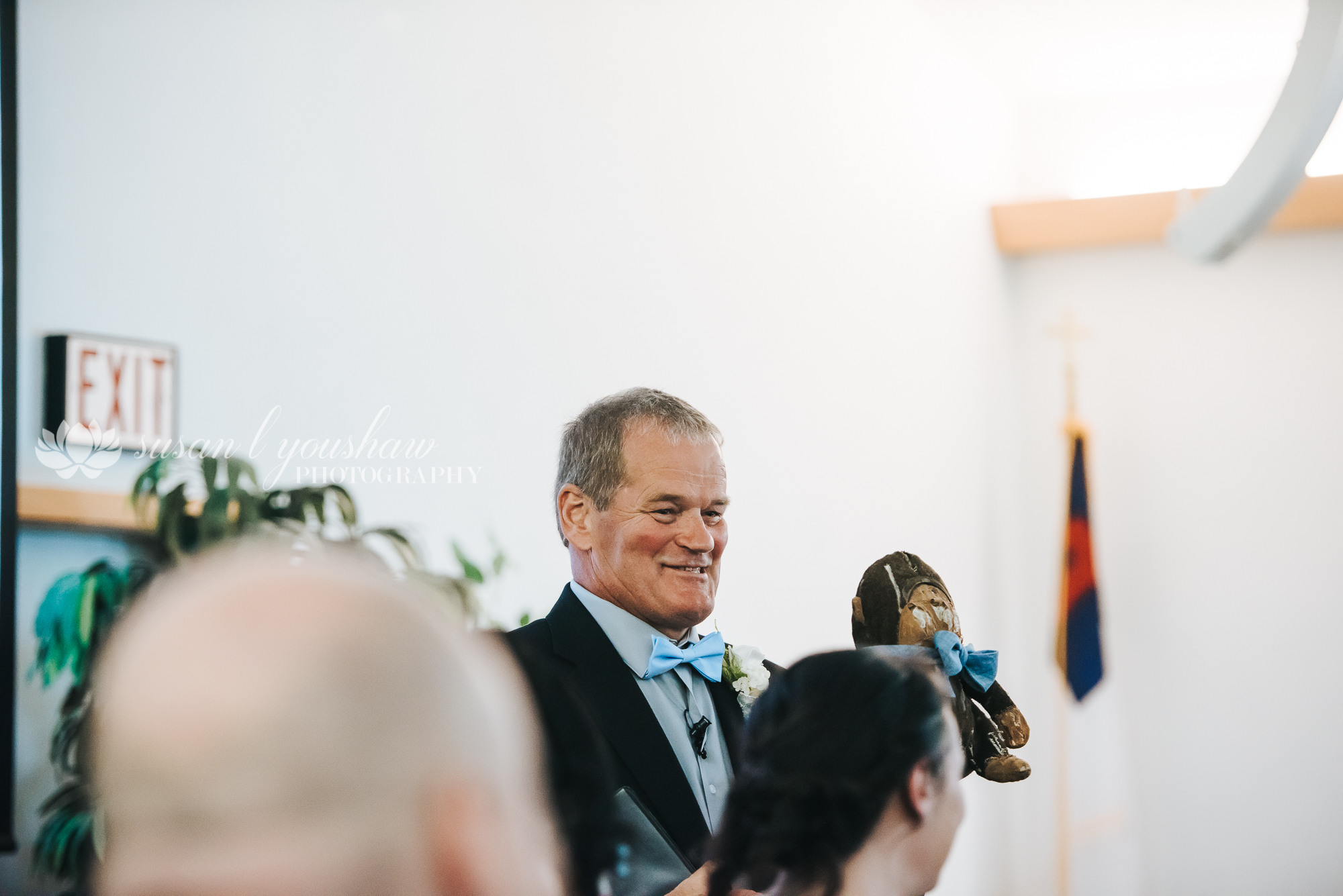 Katelyn and Wes Wedding Photos 07-13-2019 SLY Photography-60.jpg