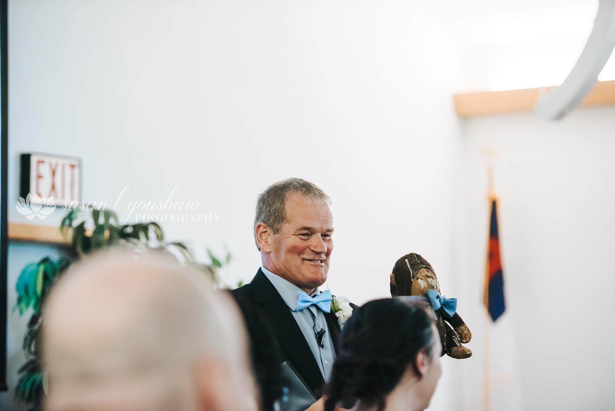 Katelyn and Wes Wedding Photos 07-13-2019 SLY Photography-60.jpg