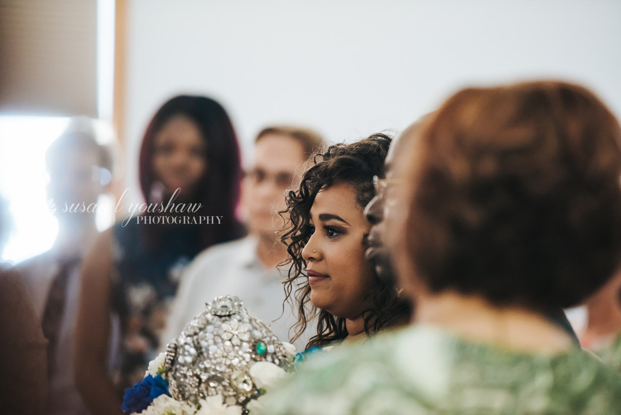 Katelyn and Wes Wedding Photos 07-13-2019 SLY Photography-59.jpg