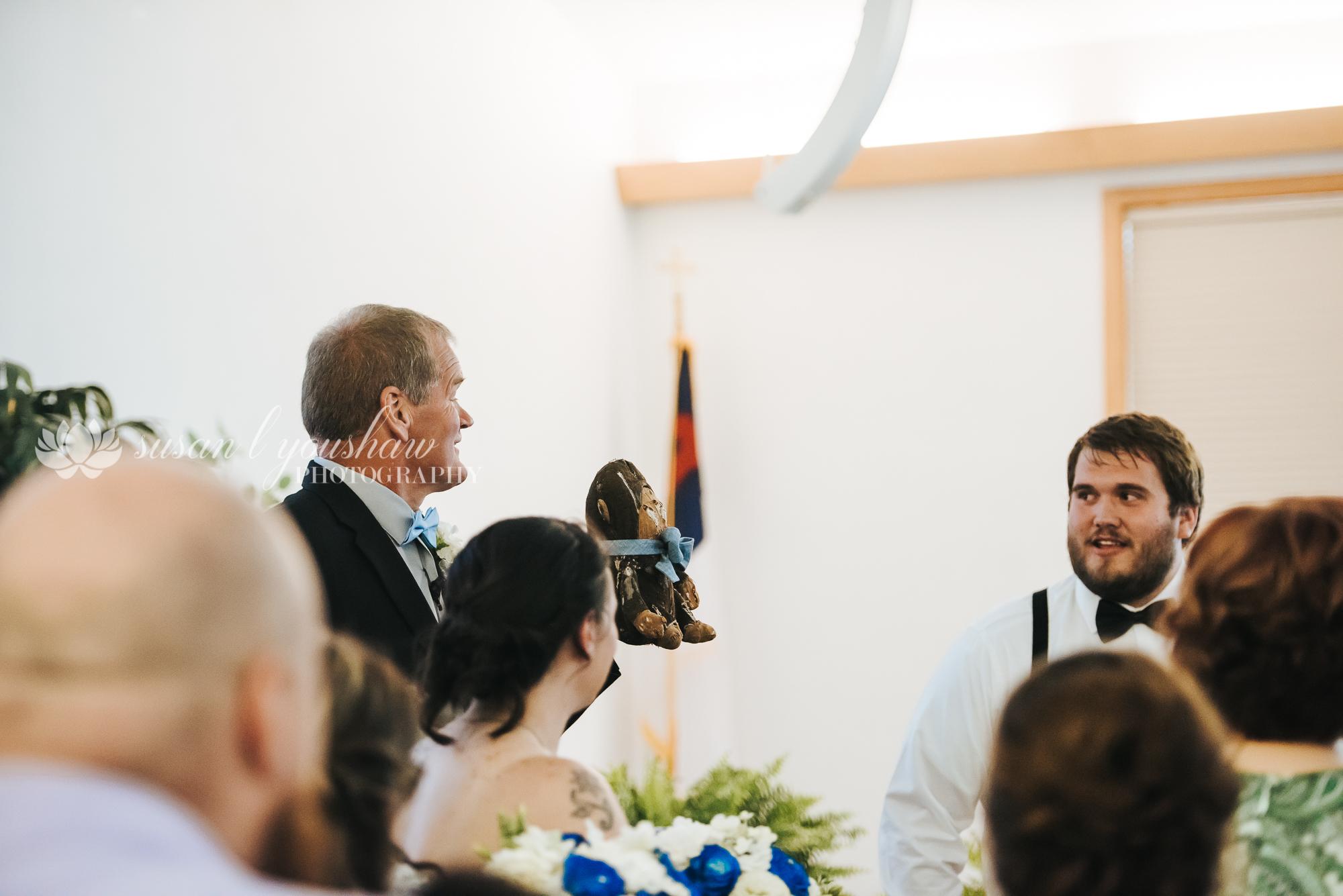 Katelyn and Wes Wedding Photos 07-13-2019 SLY Photography-61.jpg