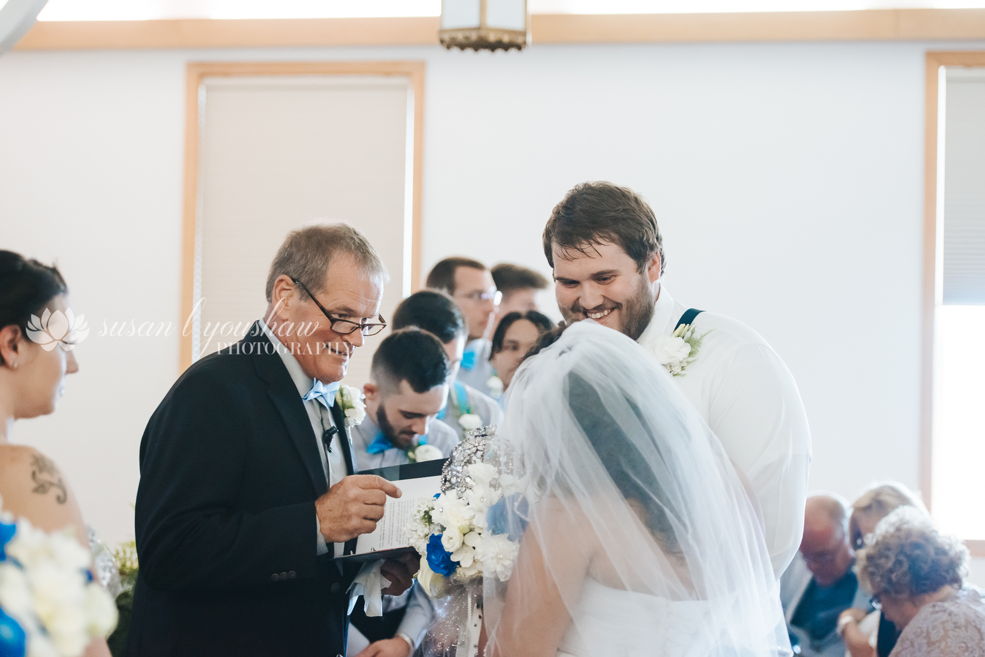 Katelyn and Wes Wedding Photos 07-13-2019 SLY Photography-62.jpg