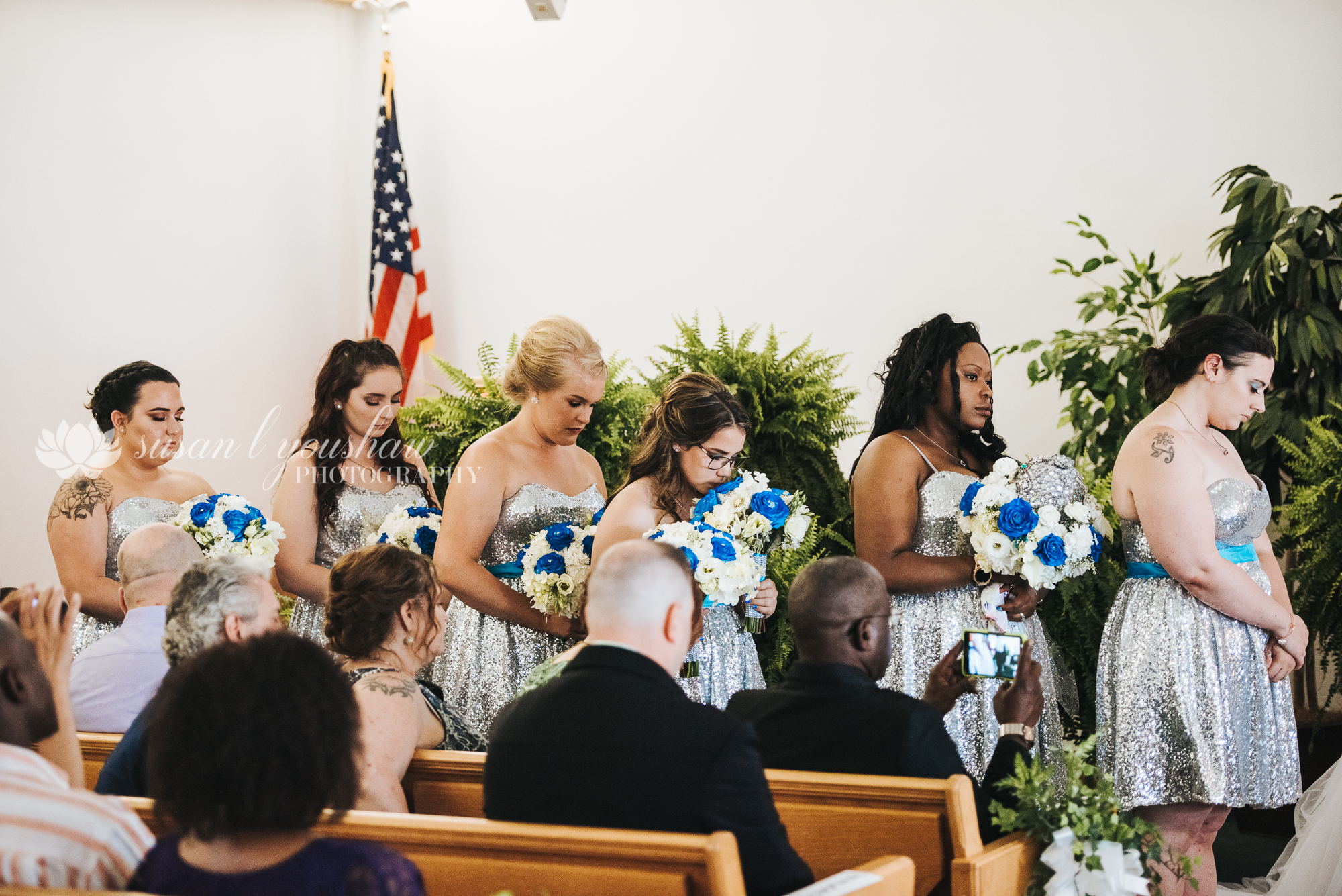 Katelyn and Wes Wedding Photos 07-13-2019 SLY Photography-63.jpg