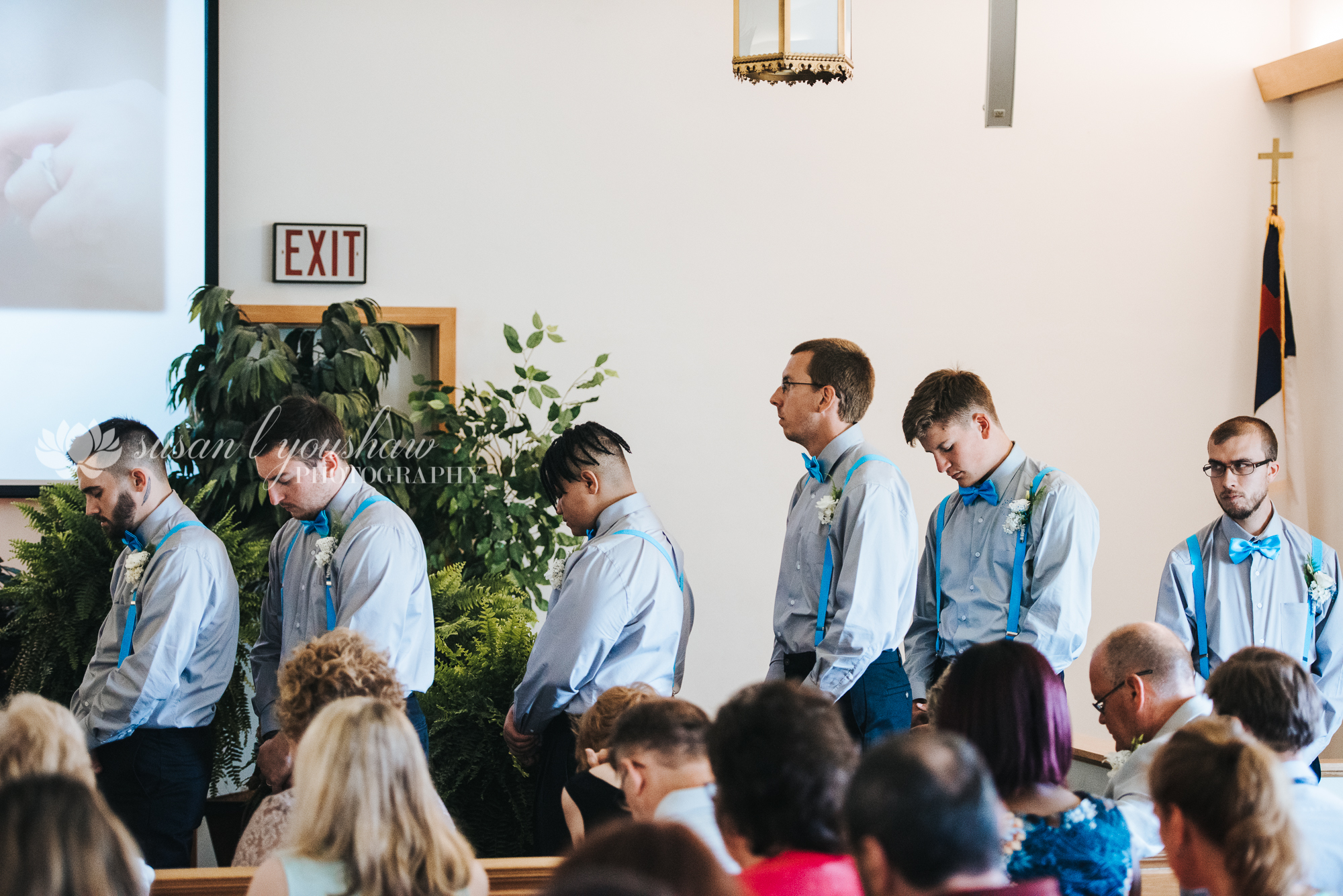 Katelyn and Wes Wedding Photos 07-13-2019 SLY Photography-64.jpg