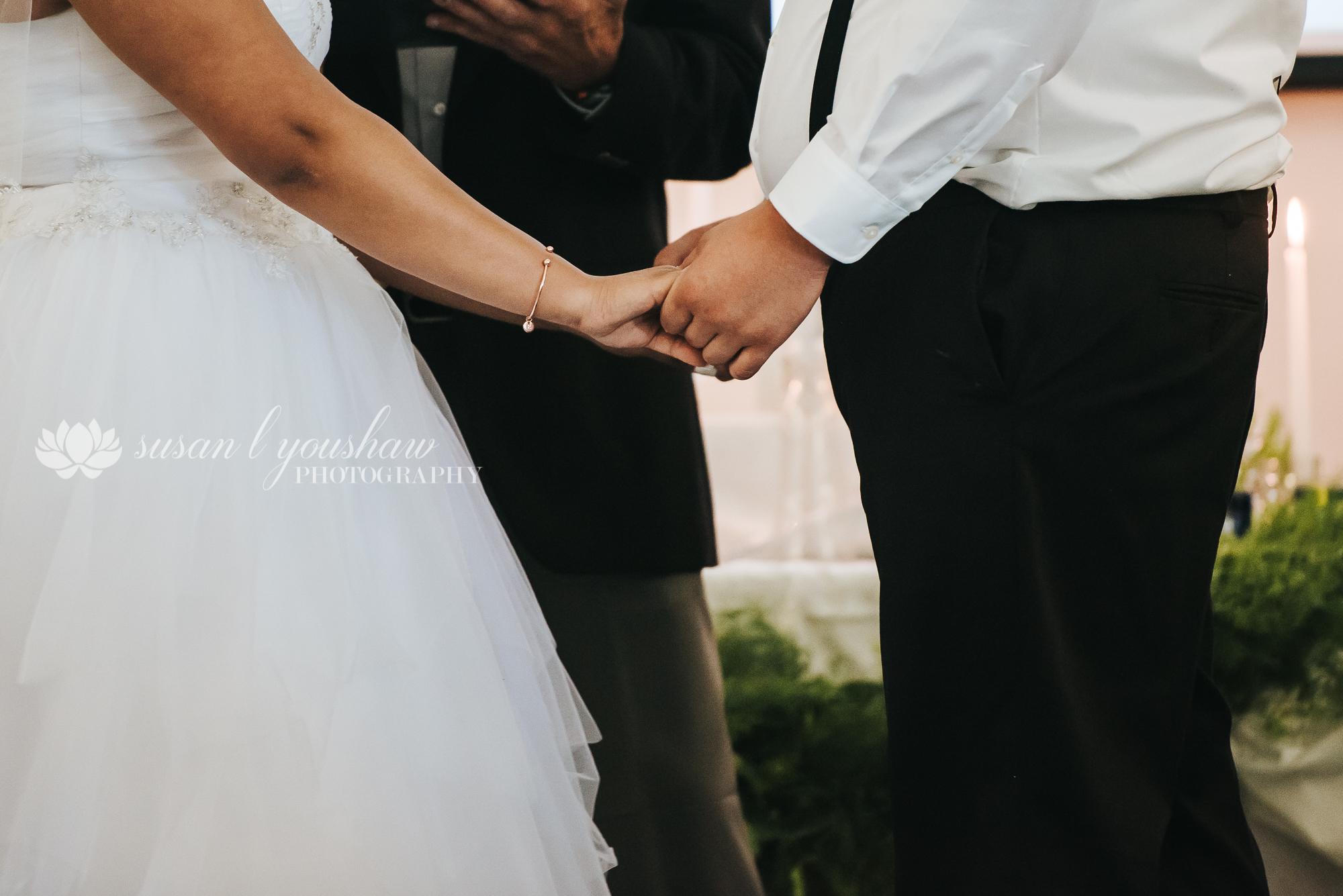Katelyn and Wes Wedding Photos 07-13-2019 SLY Photography-66.jpg