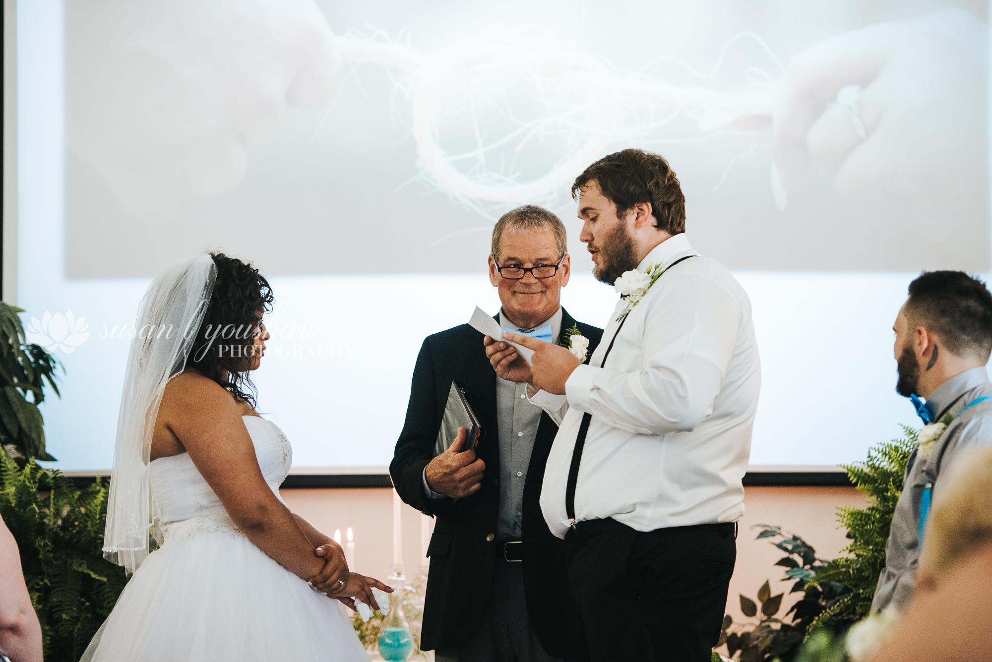 Katelyn and Wes Wedding Photos 07-13-2019 SLY Photography-68.jpg