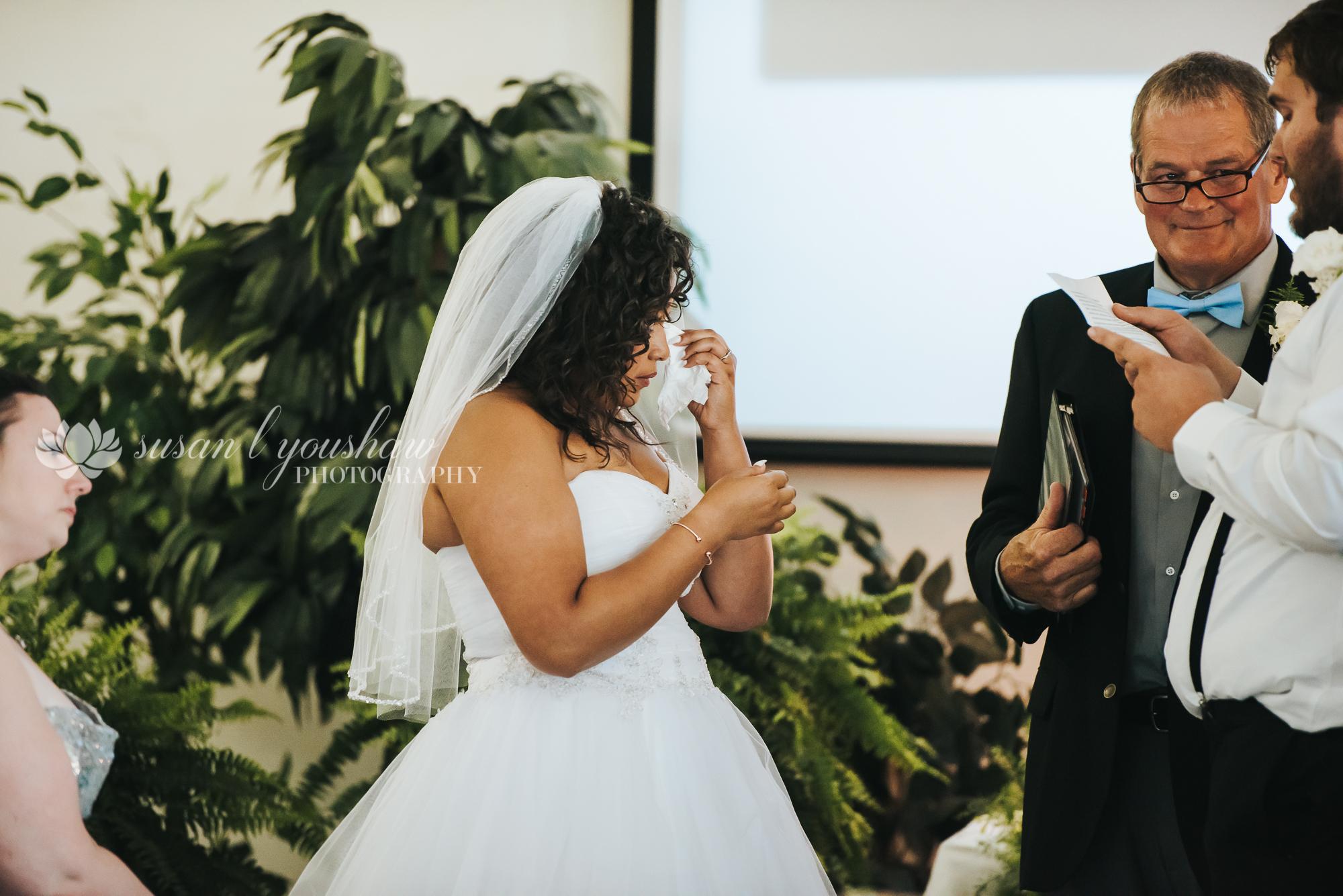 Katelyn and Wes Wedding Photos 07-13-2019 SLY Photography-69.jpg