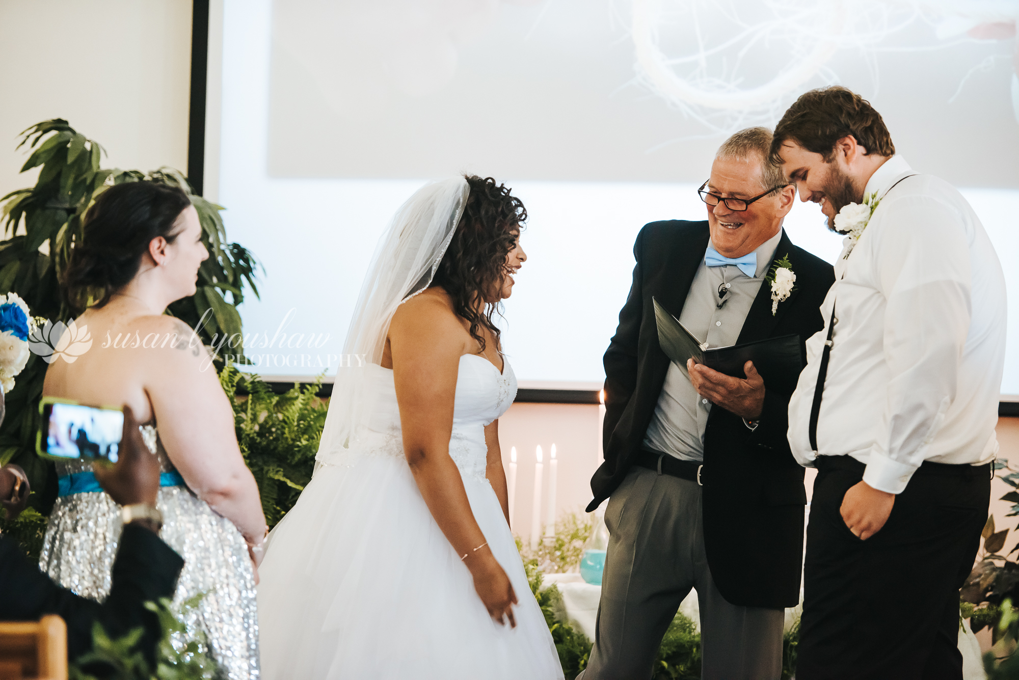 Katelyn and Wes Wedding Photos 07-13-2019 SLY Photography-67.jpg