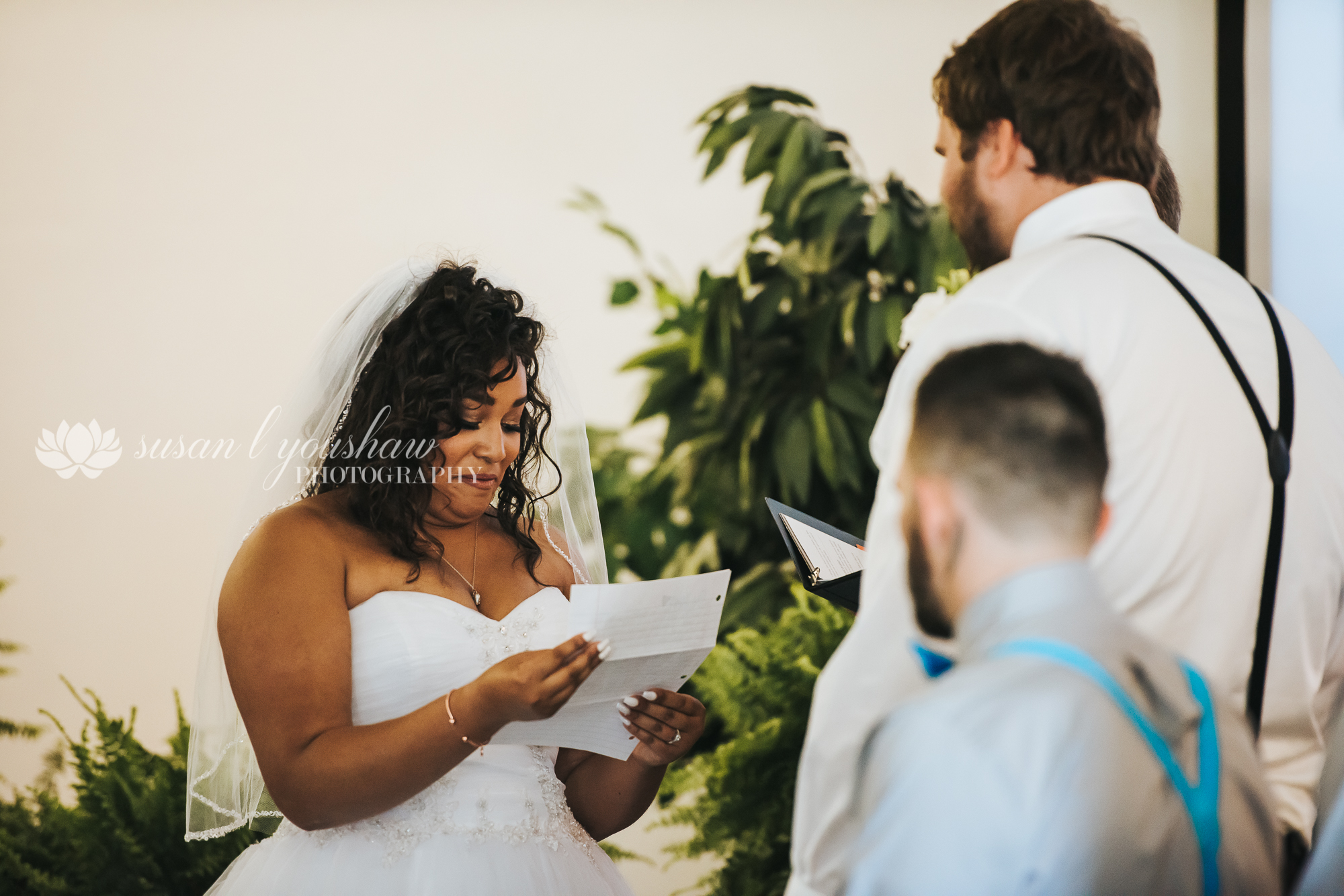 Katelyn and Wes Wedding Photos 07-13-2019 SLY Photography-71.jpg