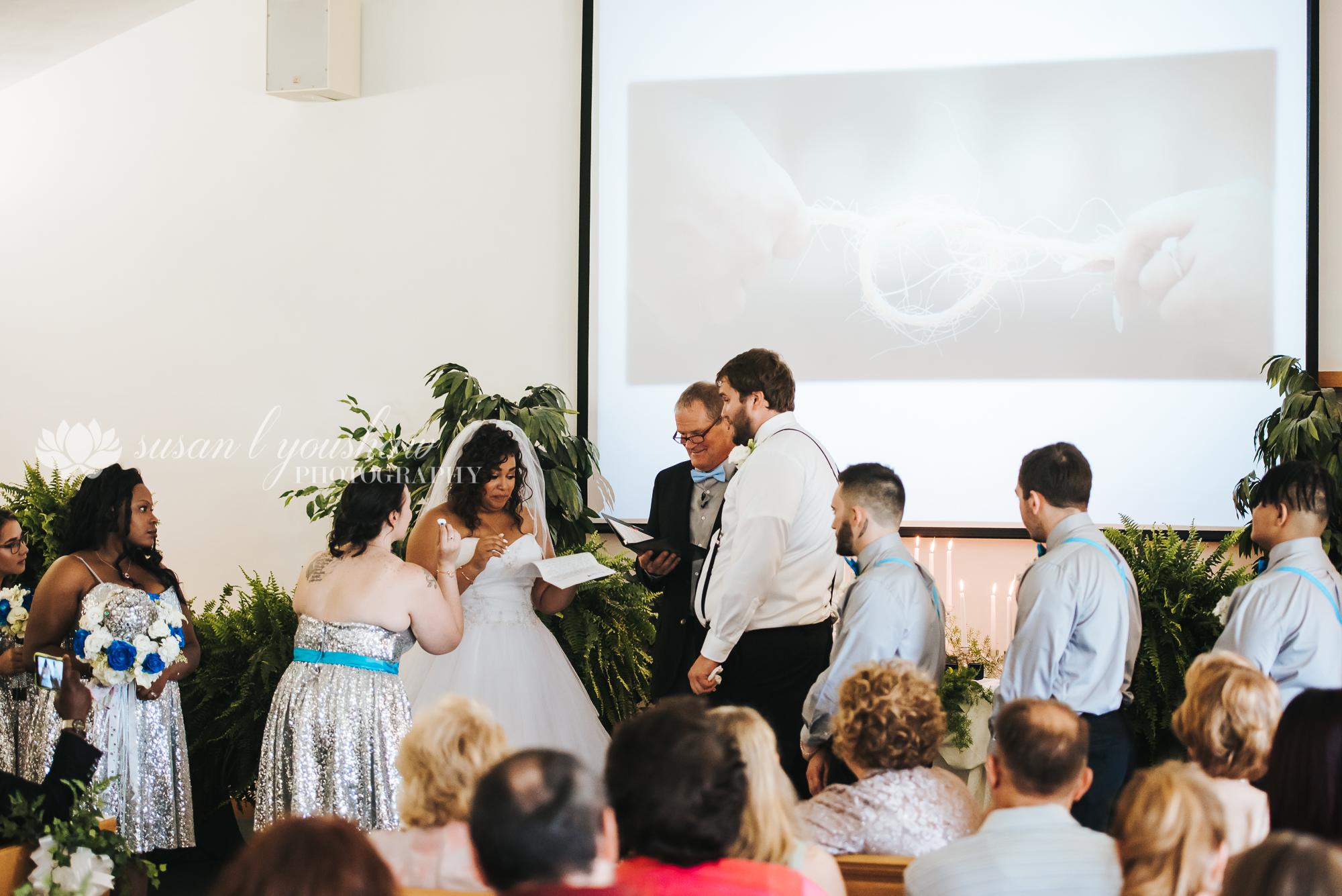 Katelyn and Wes Wedding Photos 07-13-2019 SLY Photography-72.jpg