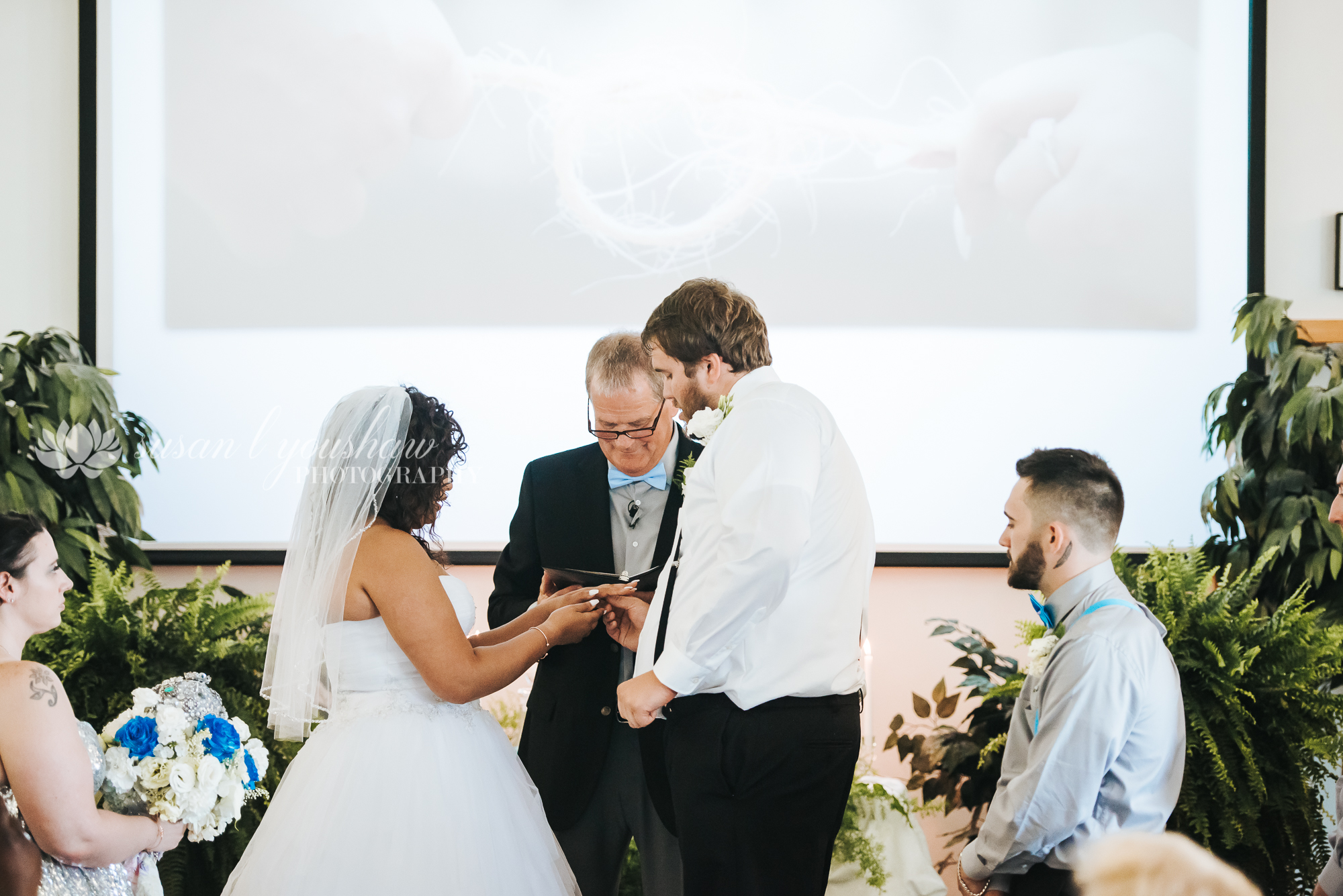 Katelyn and Wes Wedding Photos 07-13-2019 SLY Photography-74.jpg