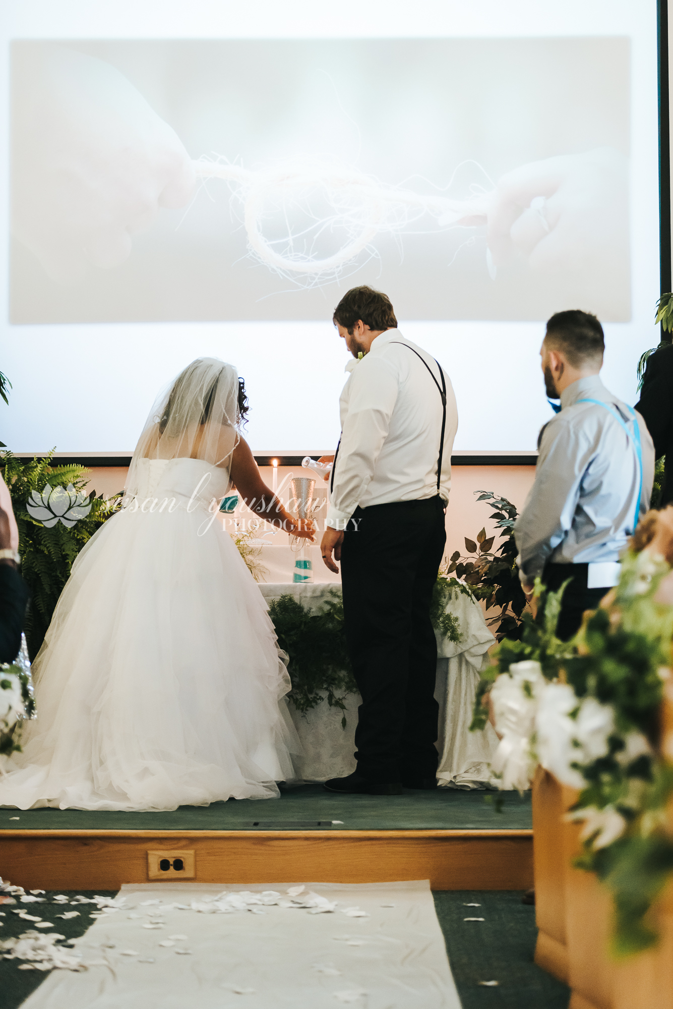 Katelyn and Wes Wedding Photos 07-13-2019 SLY Photography-76.jpg