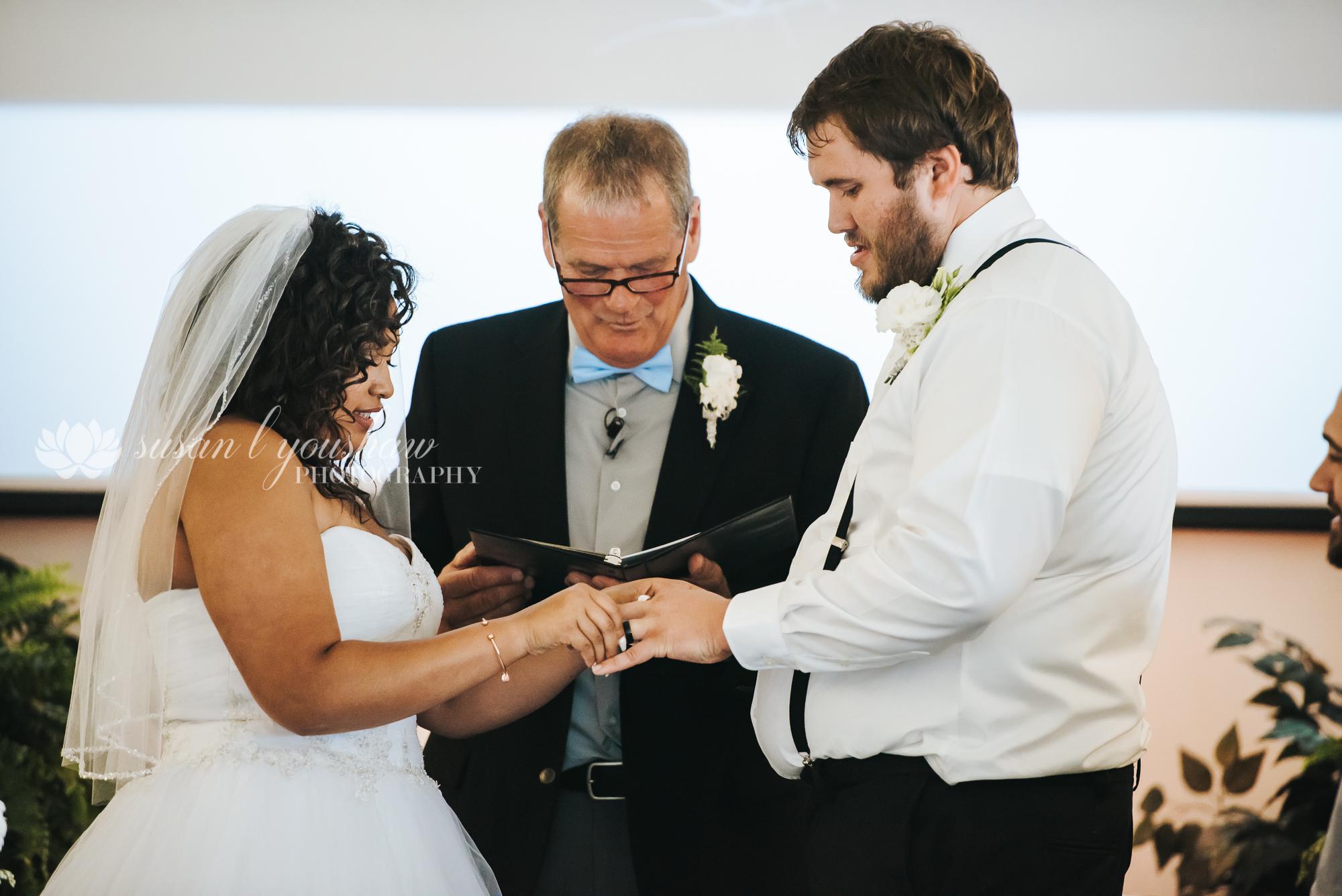 Katelyn and Wes Wedding Photos 07-13-2019 SLY Photography-75.jpg