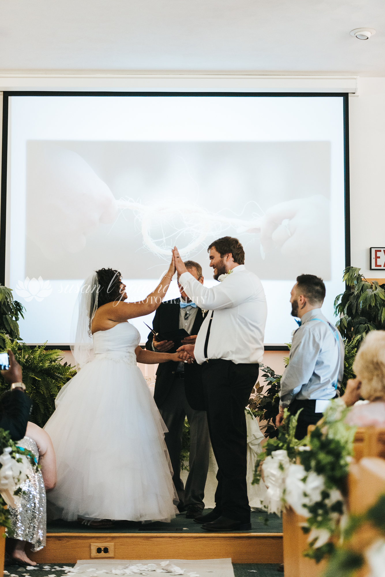 Katelyn and Wes Wedding Photos 07-13-2019 SLY Photography-77.jpg