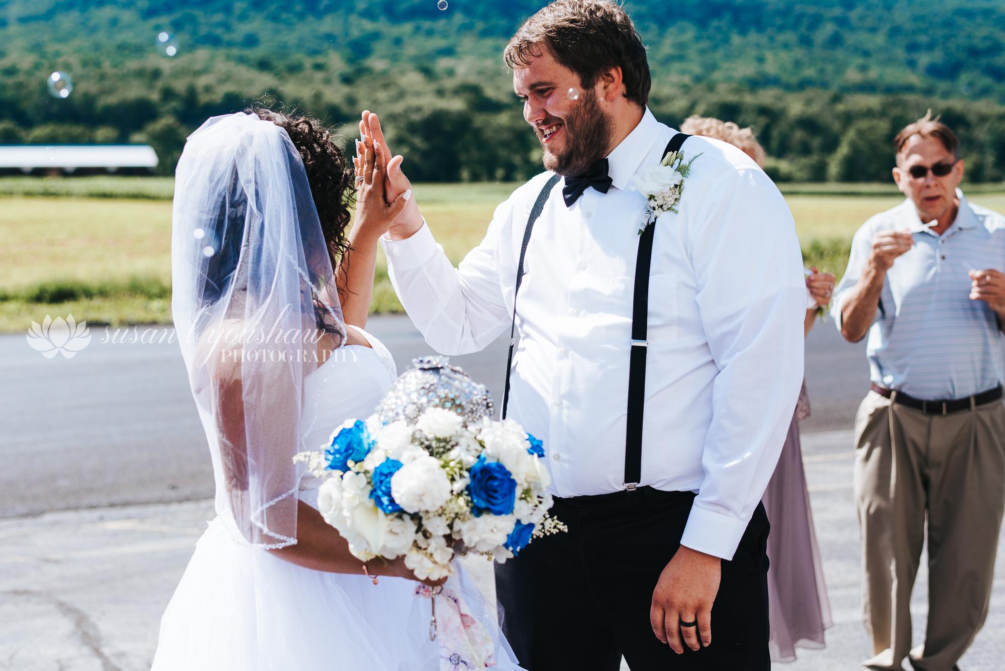Katelyn and Wes Wedding Photos 07-13-2019 SLY Photography-80.jpg