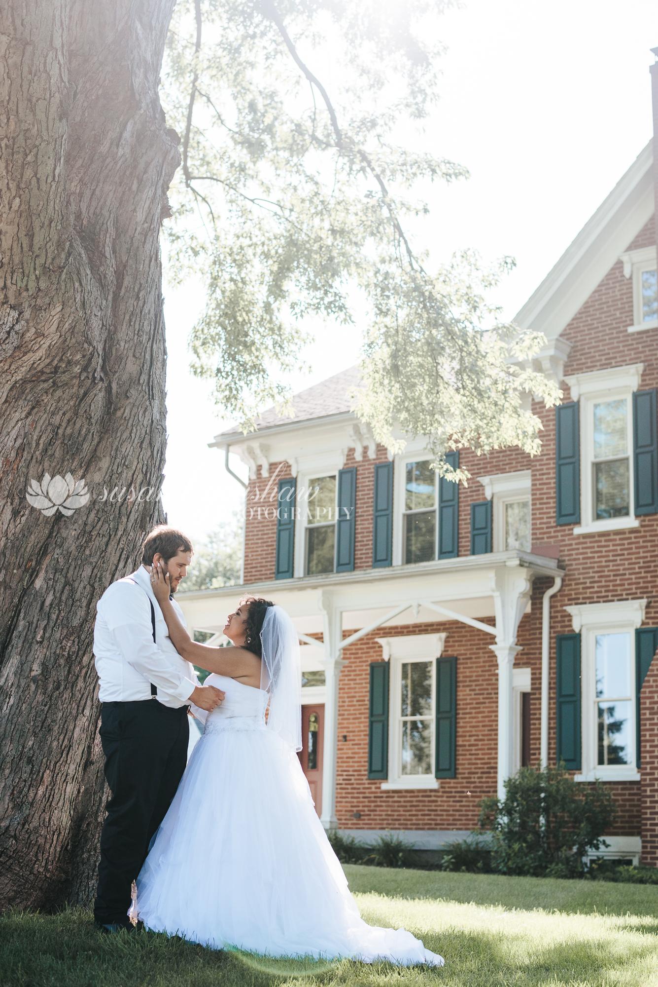 Katelyn and Wes Wedding Photos 07-13-2019 SLY Photography-98.jpg
