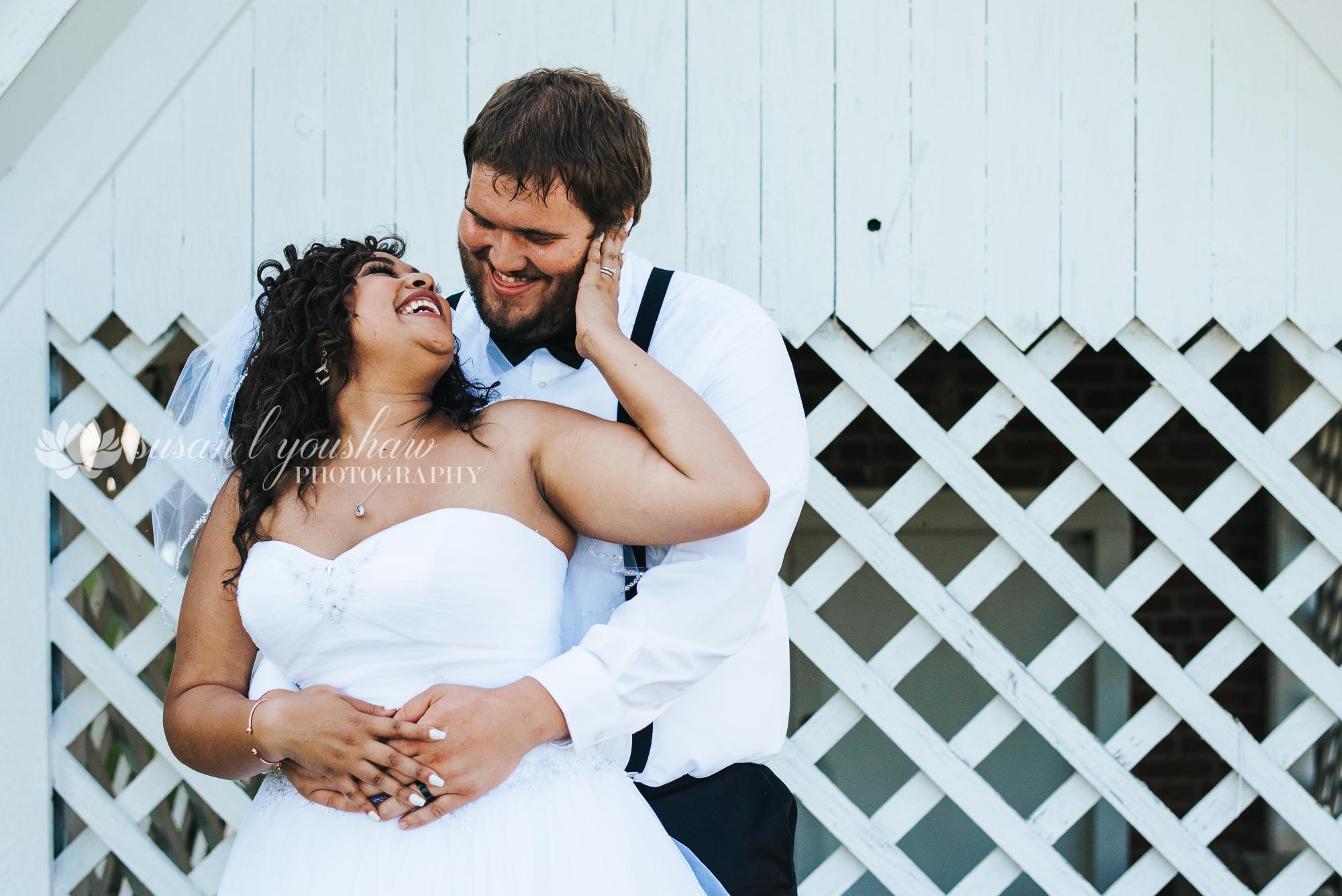 Katelyn and Wes Wedding Photos 07-13-2019 SLY Photography-100.jpg