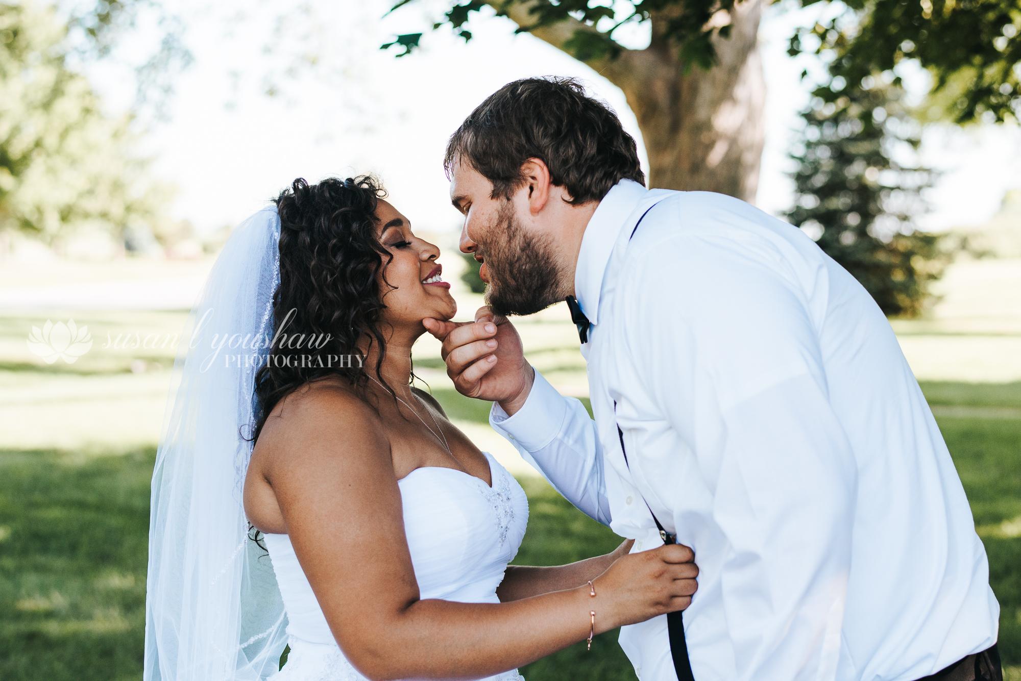 Katelyn and Wes Wedding Photos 07-13-2019 SLY Photography-102.jpg