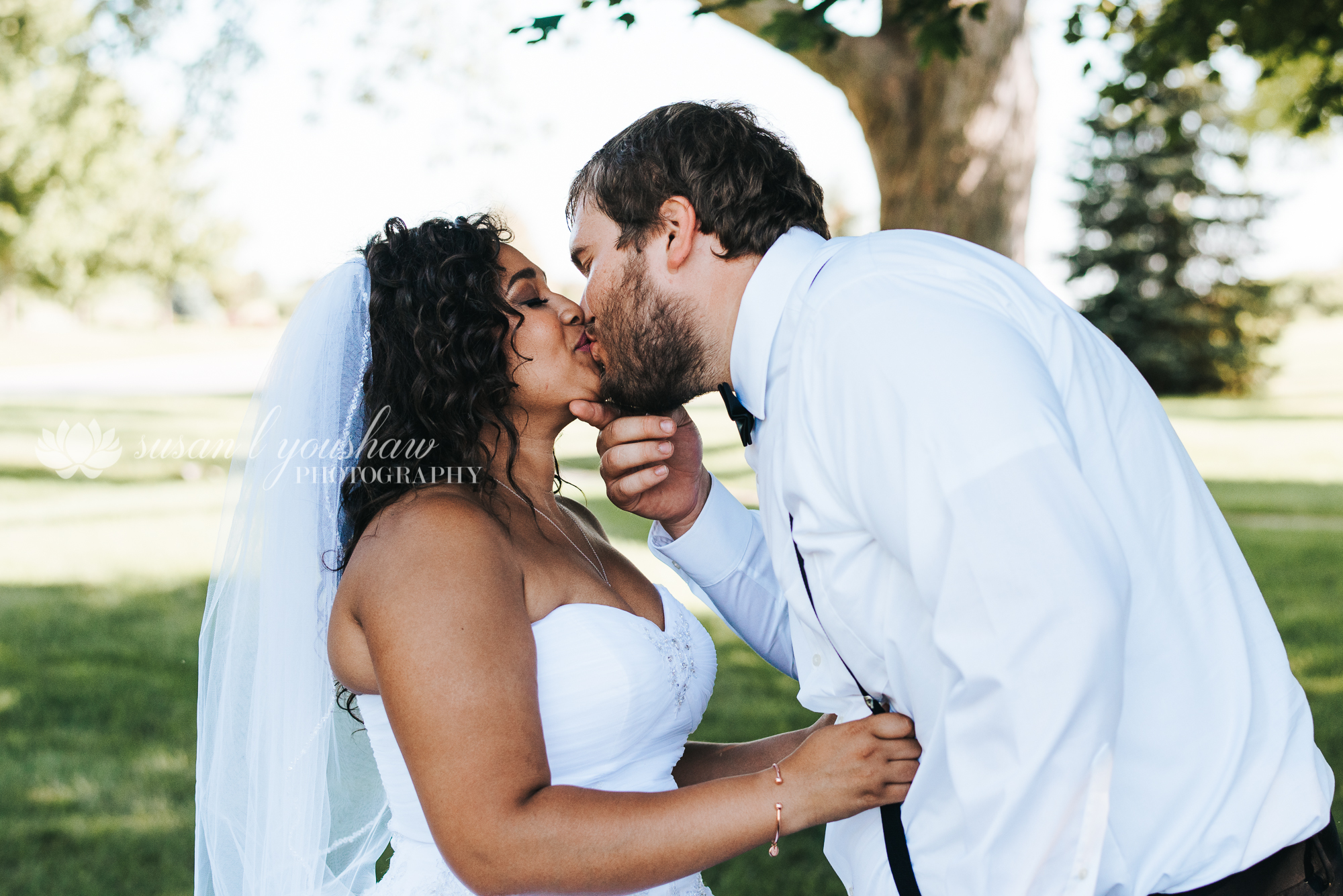 Katelyn and Wes Wedding Photos 07-13-2019 SLY Photography-103.jpg
