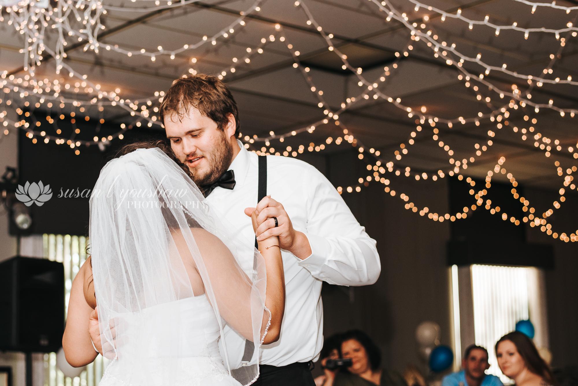 Katelyn and Wes Wedding Photos 07-13-2019 SLY Photography-104.jpg