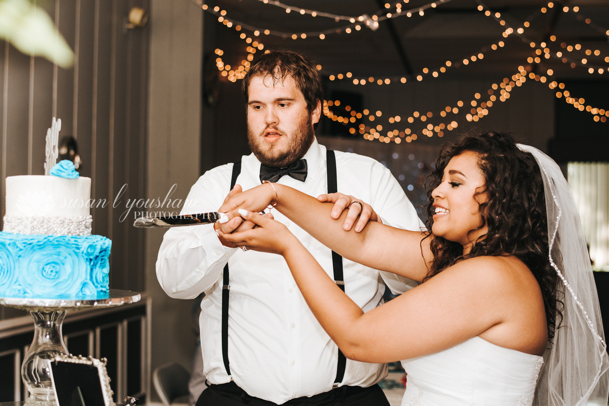 Katelyn and Wes Wedding Photos 07-13-2019 SLY Photography-109.jpg
