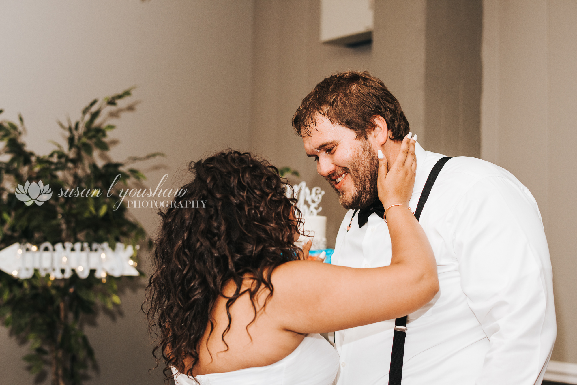 Katelyn and Wes Wedding Photos 07-13-2019 SLY Photography-110.jpg