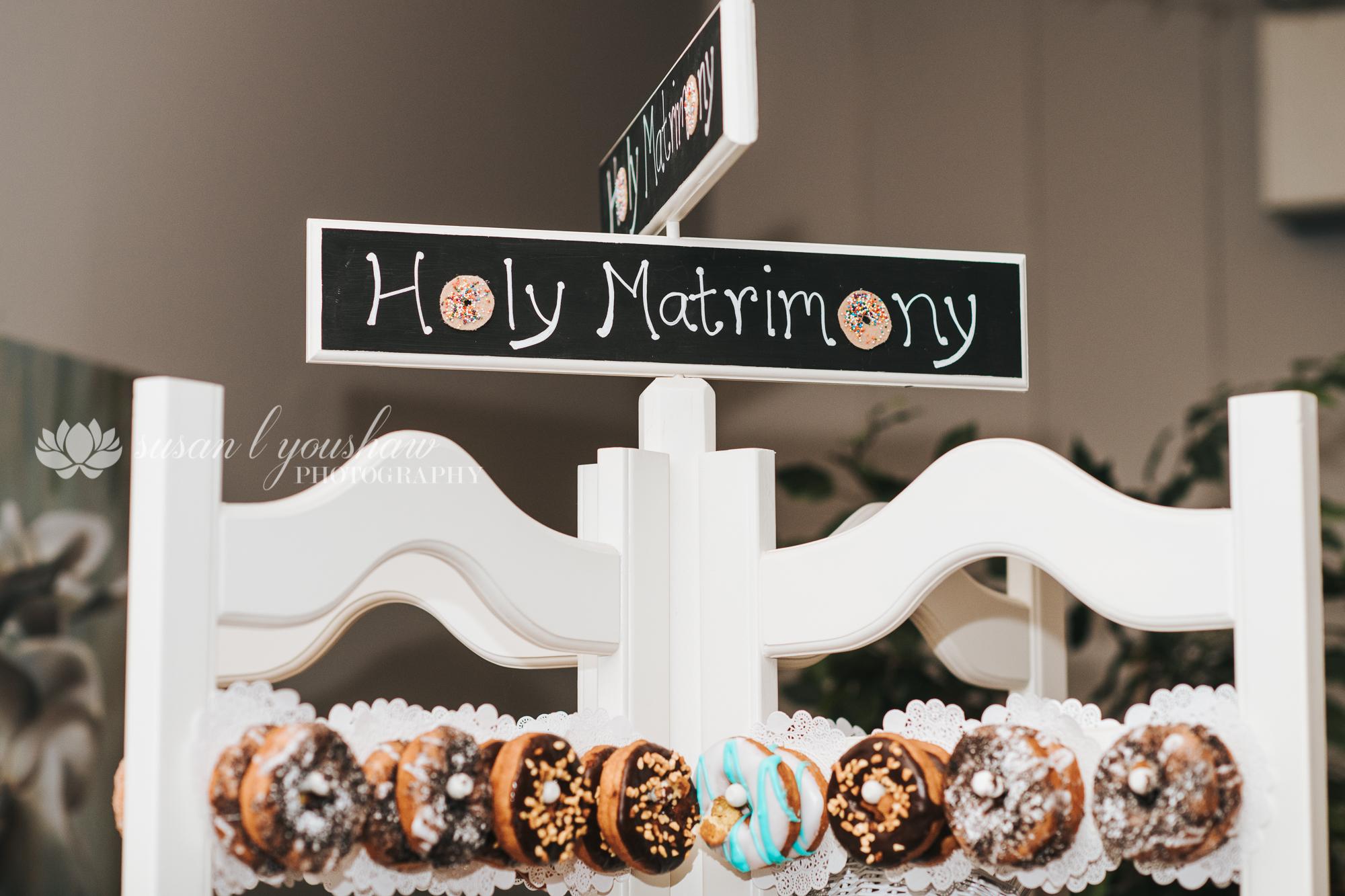 Katelyn and Wes Wedding Photos 07-13-2019 SLY Photography-115.jpg