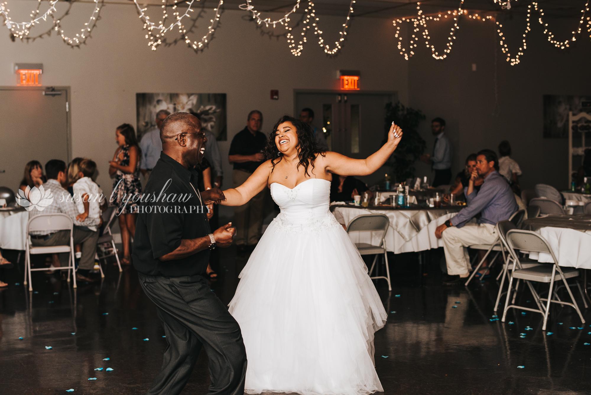 Katelyn and Wes Wedding Photos 07-13-2019 SLY Photography-117.jpg